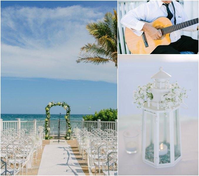 South-Florida-Wedding-Photographer-Hillsboro-lighthouse_0015
