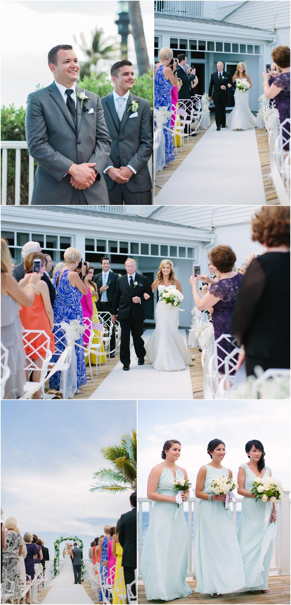 South-Florida-Wedding-Photographer-Hillsboro-lighthouse_0016