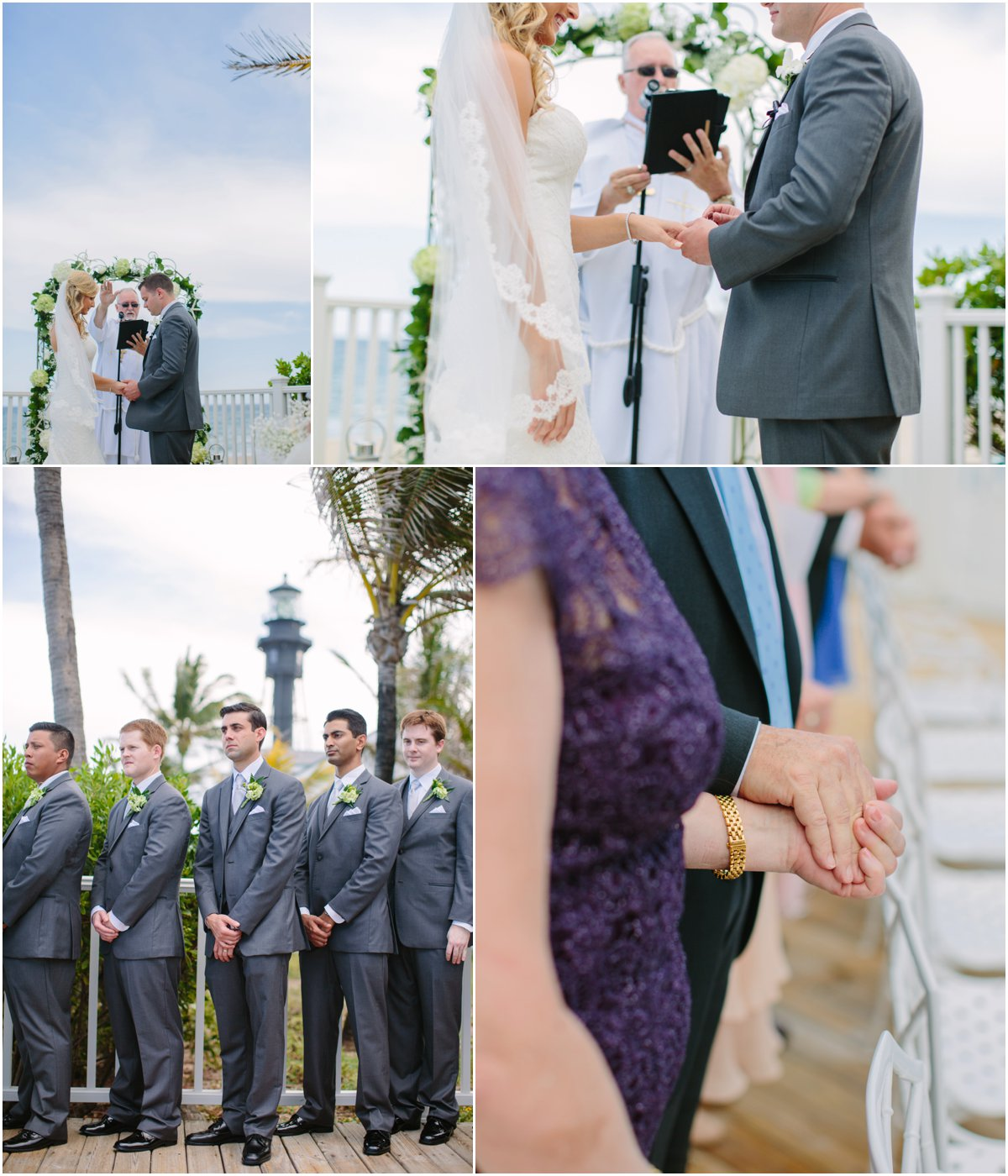 South-Florida-Wedding-Photographer-Hillsboro-lighthouse_0017