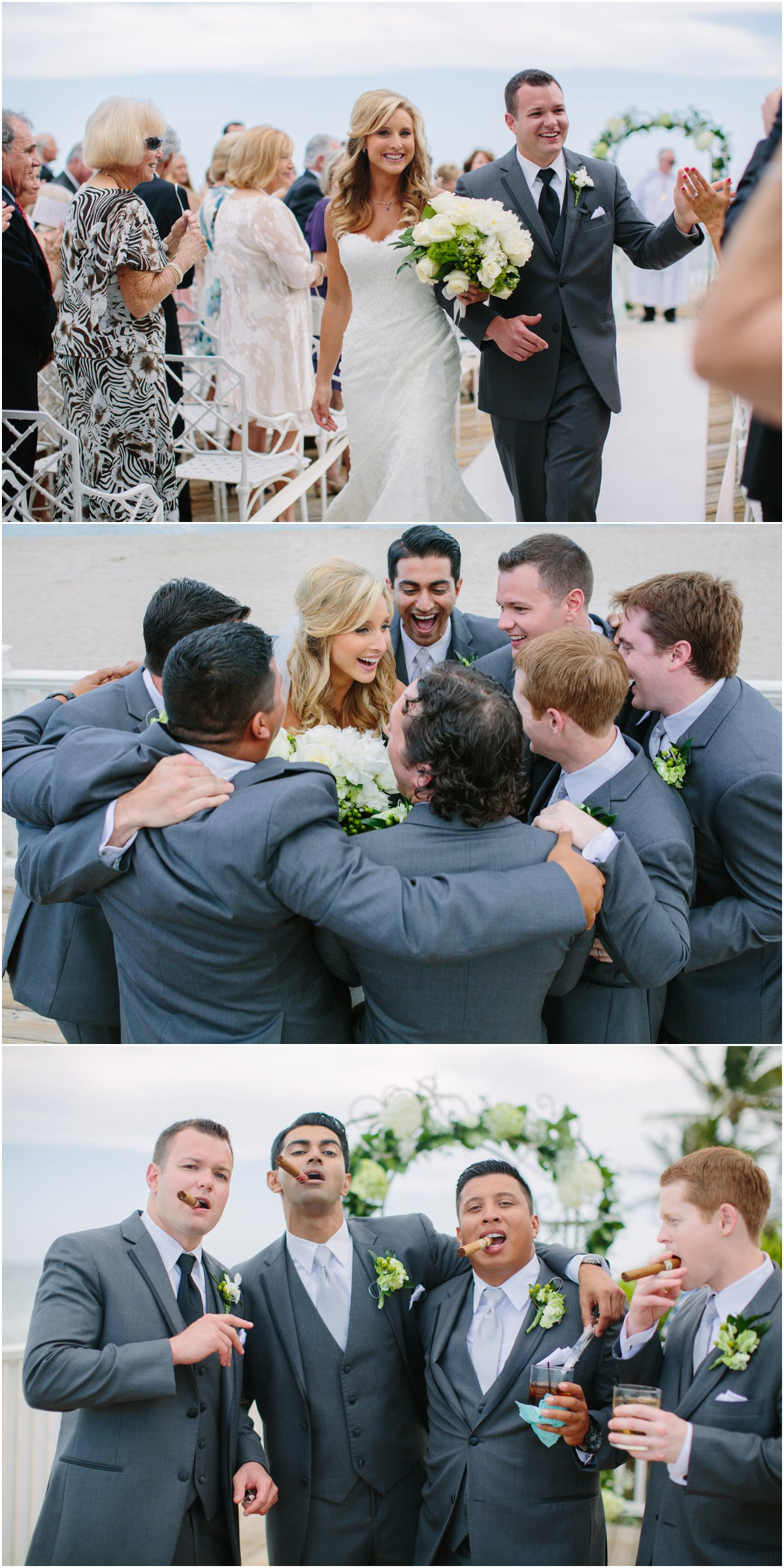 South-Florida-Wedding-Photographer-Hillsboro-lighthouse_0019