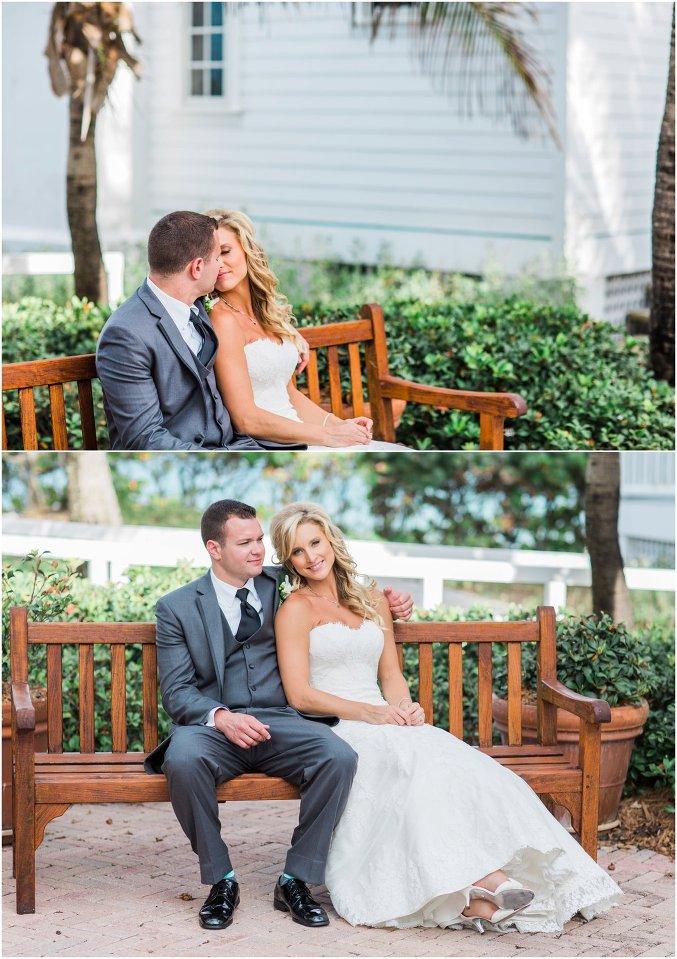South-Florida-Wedding-Photographer-Hillsboro-lighthouse_0024