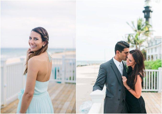 South-Florida-Wedding-Photographer-Hillsboro-lighthouse_0025