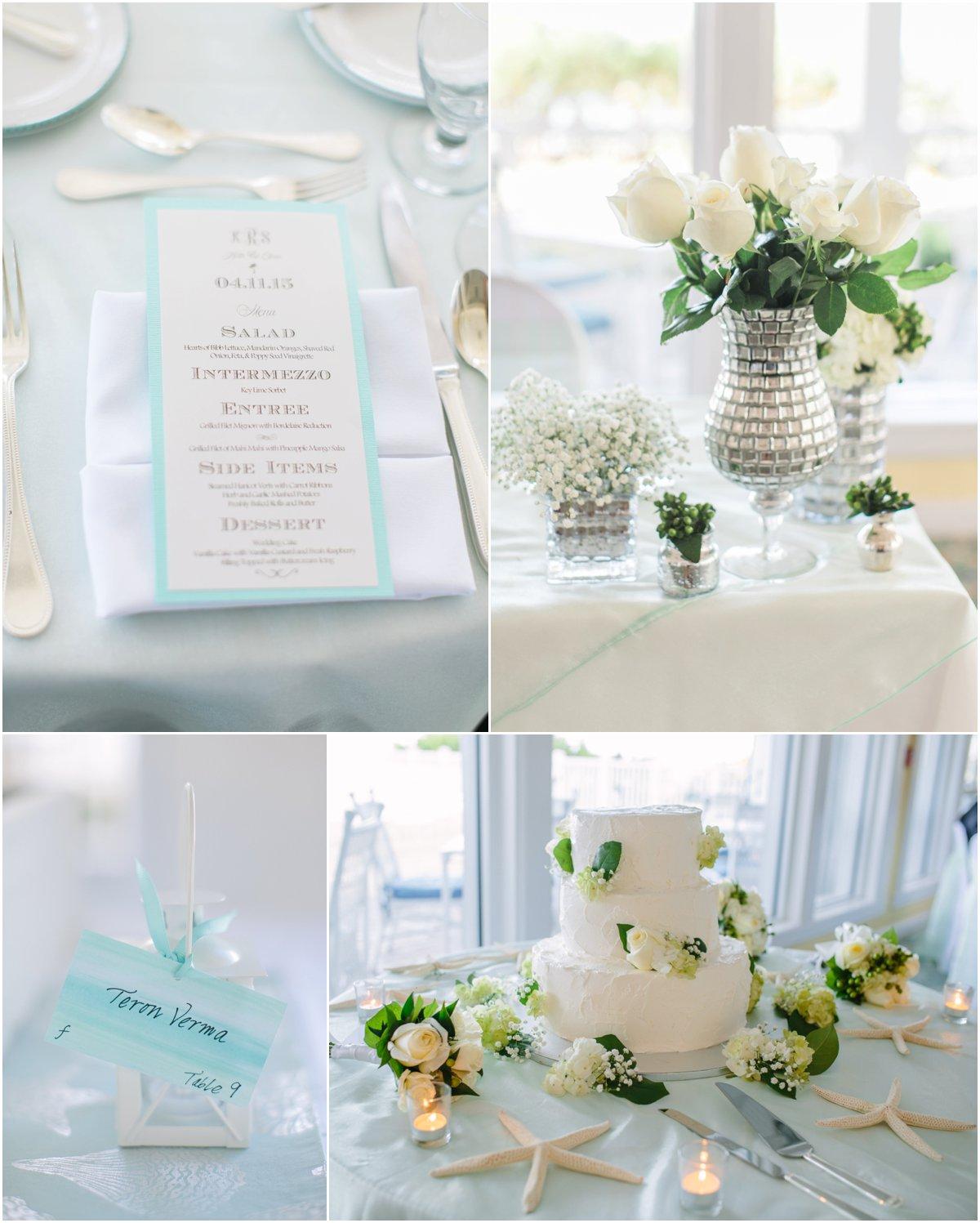 South-Florida-Wedding-Photographer-Hillsboro-lighthouse_0026