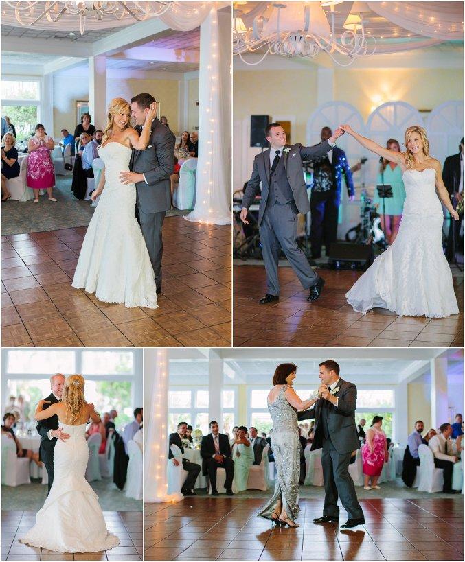 South-Florida-Wedding-Photographer-Hillsboro-lighthouse_0027
