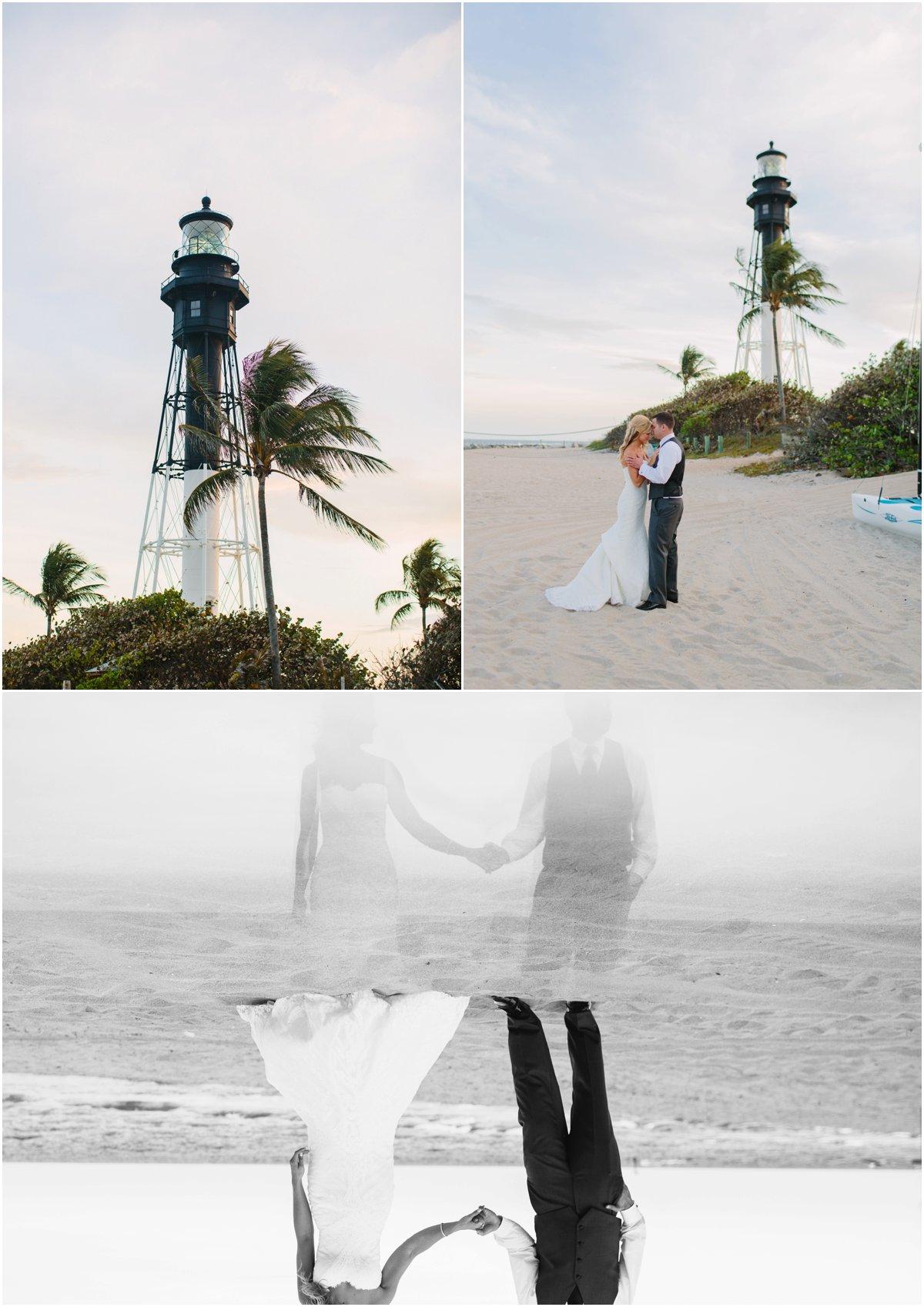 South-Florida-Wedding-Photographer-Hillsboro-lighthouse_0029