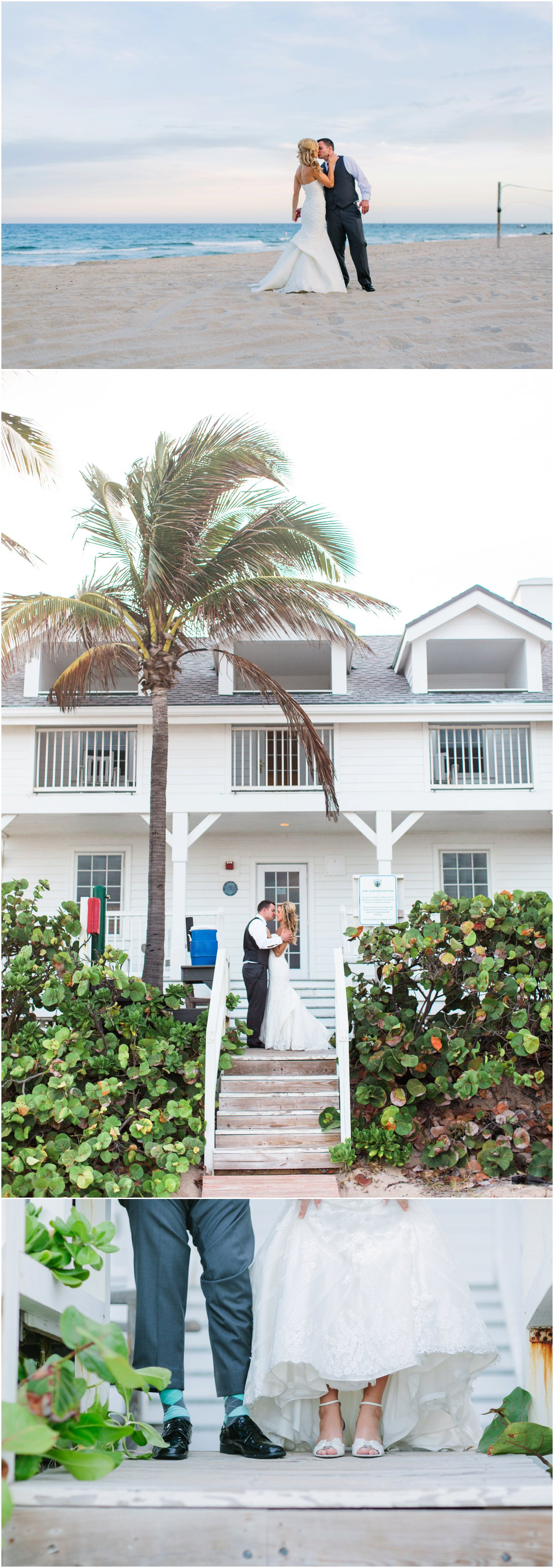 South-Florida-Wedding-Photographer-Hillsboro-lighthouse_0030