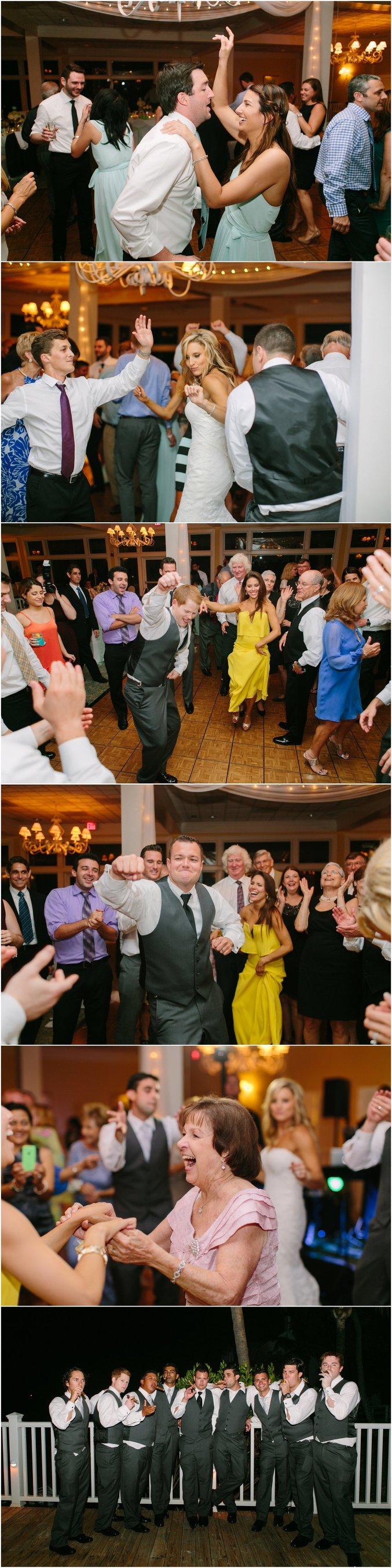 South-Florida-Wedding-Photographer-Hillsboro-lighthouse_0033