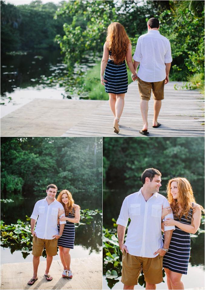South-Florida-engagement-photos_0006
