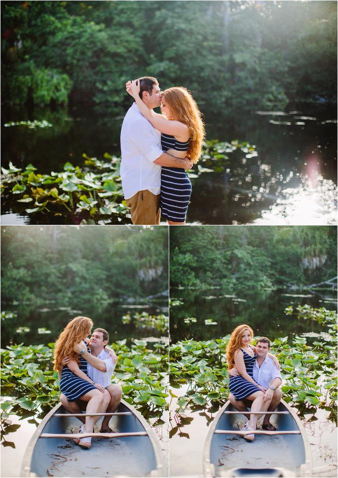 South-Florida-engagement-photos_0008