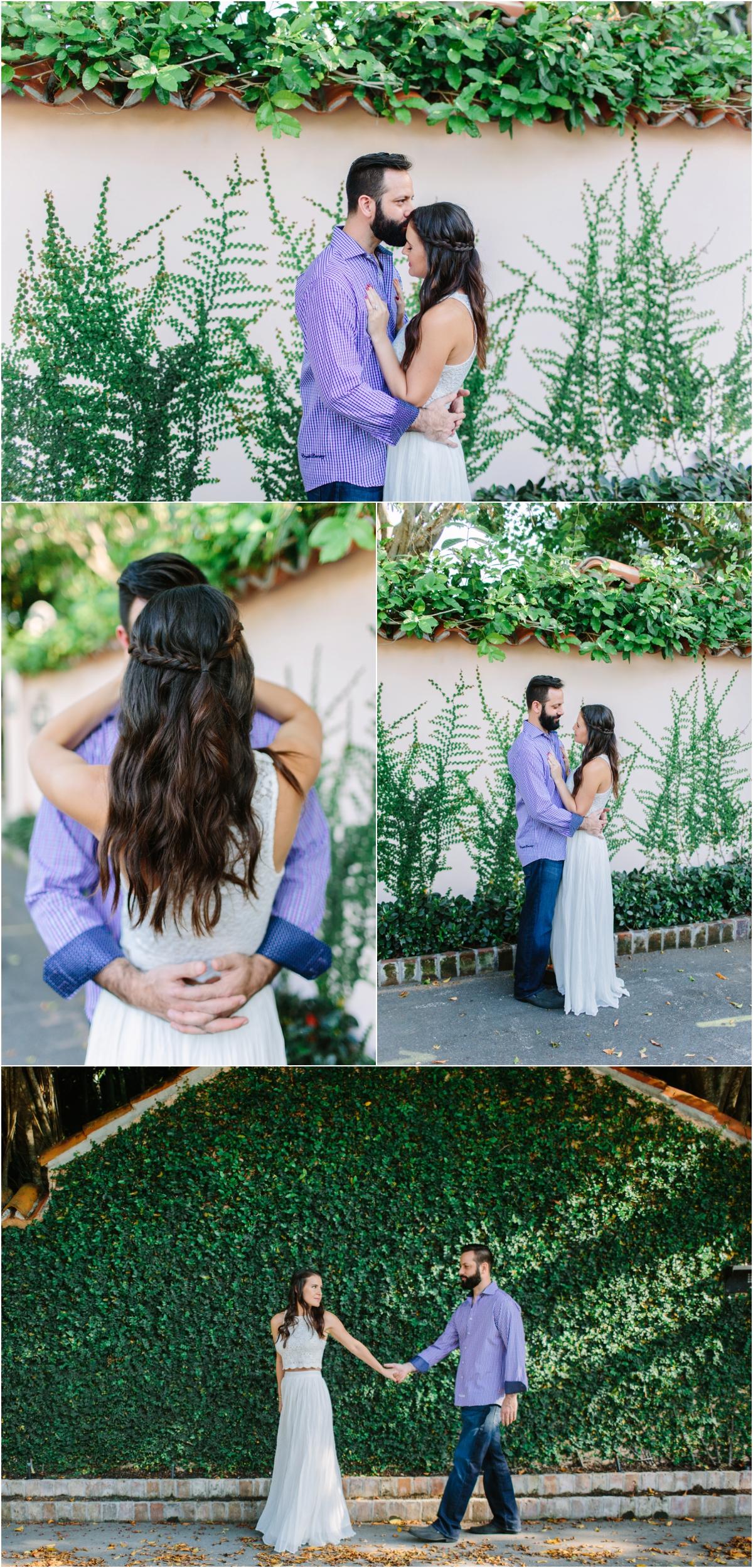 Palm-Beach-Engagement-Wedding-Photos_0001