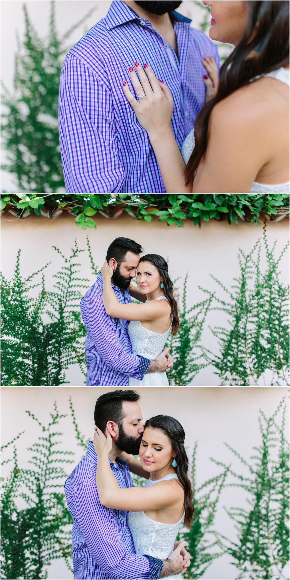 Palm-Beach-Engagement-Wedding-Photos_0002