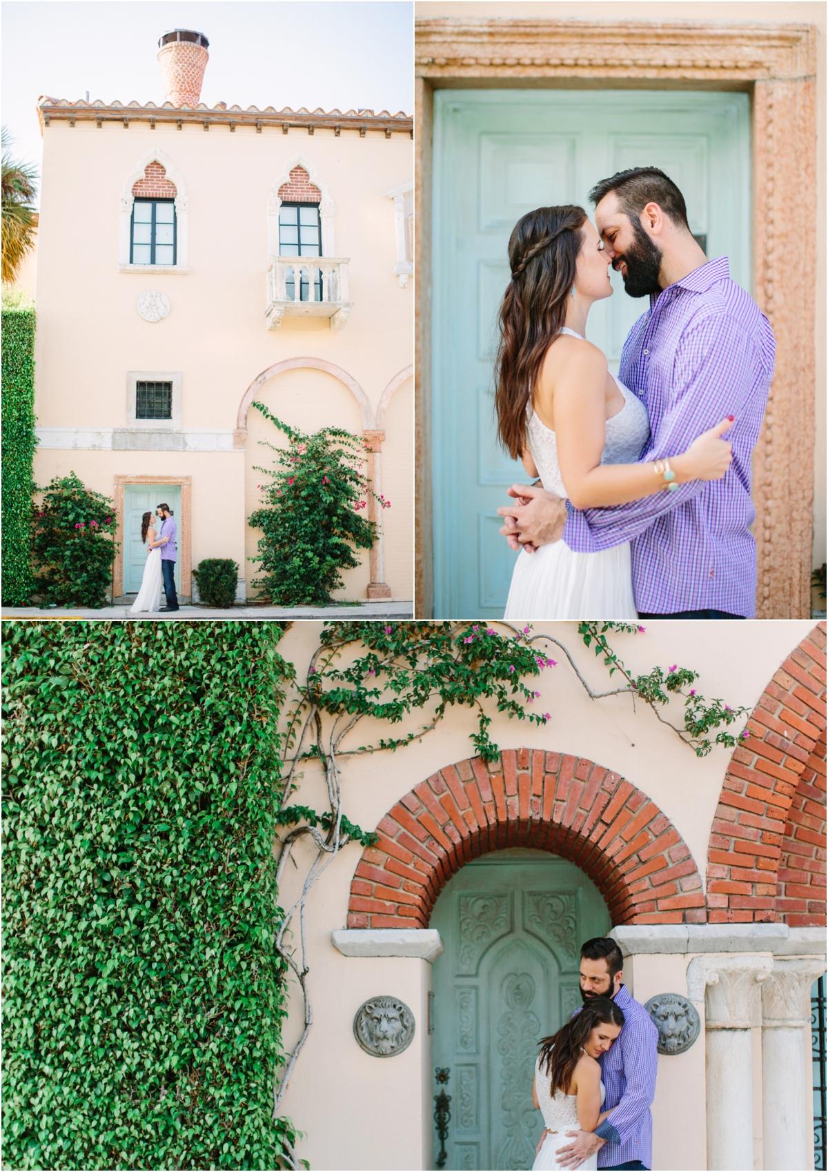 Palm-Beach-Engagement-Wedding-Photos_0005
