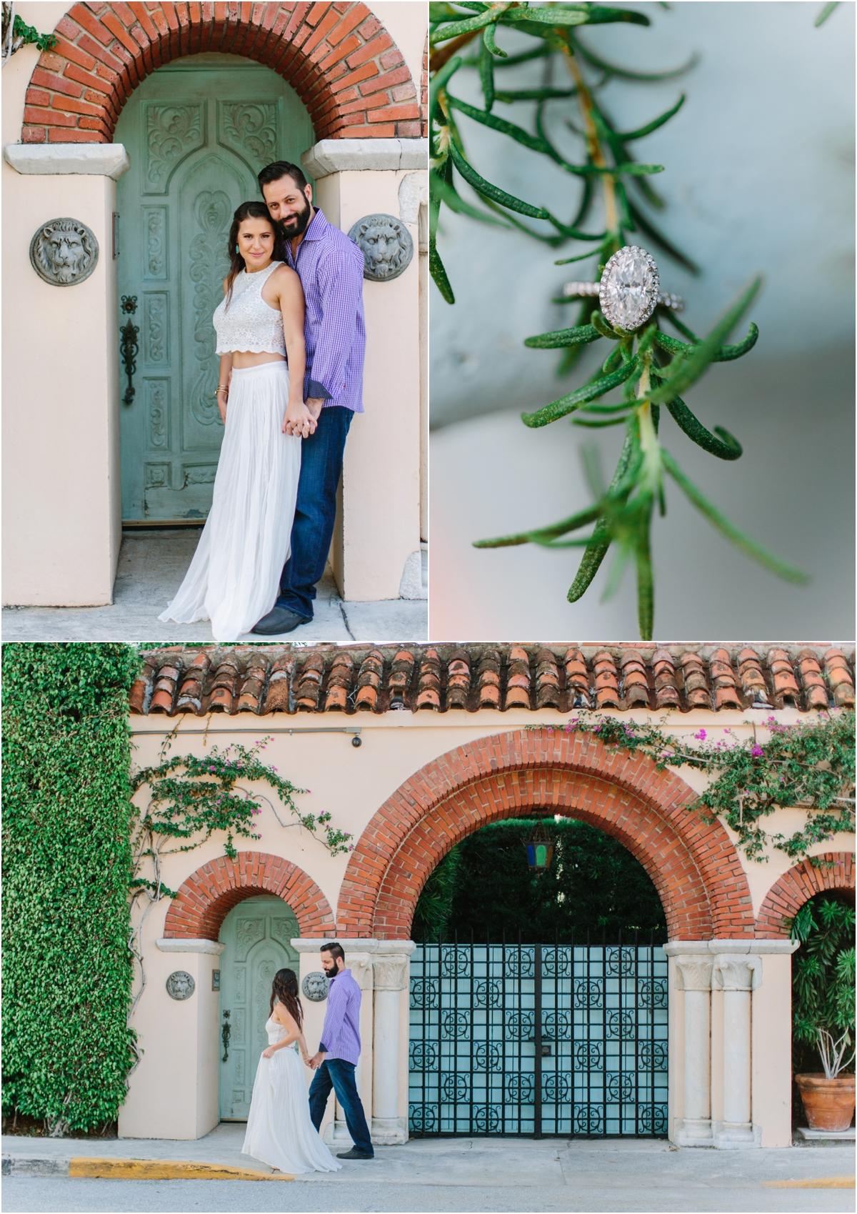 Palm-Beach-Engagement-Wedding-Photos_0006