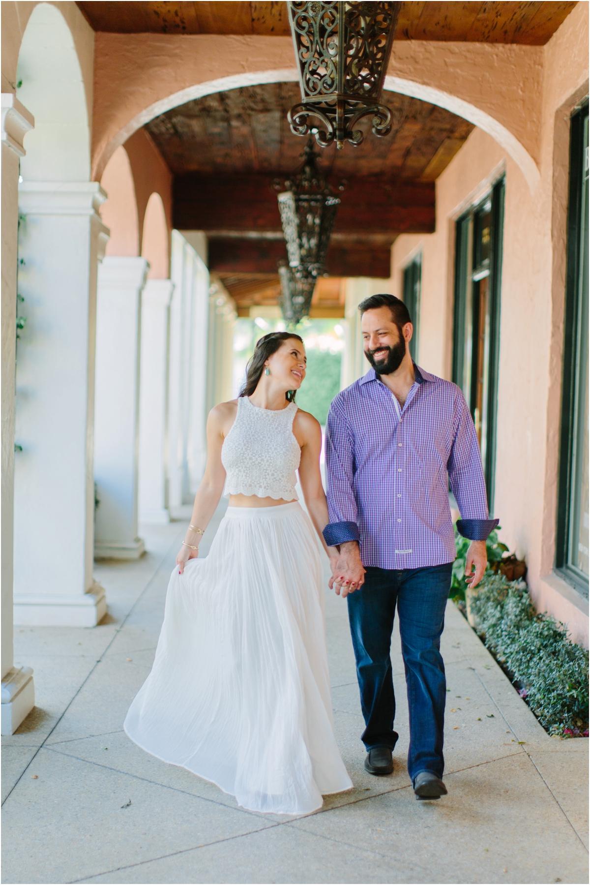 Palm-Beach-Engagement-Wedding-Photos_0009