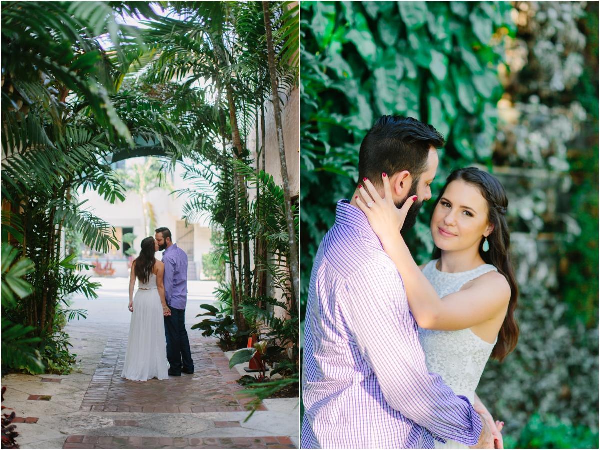 Palm-Beach-Engagement-Wedding-Photos_0014