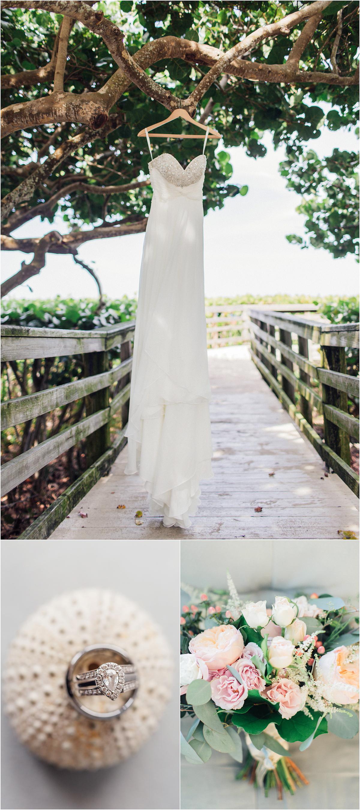 Jupiter-Beach-Florida-Wedding-photographer_0001