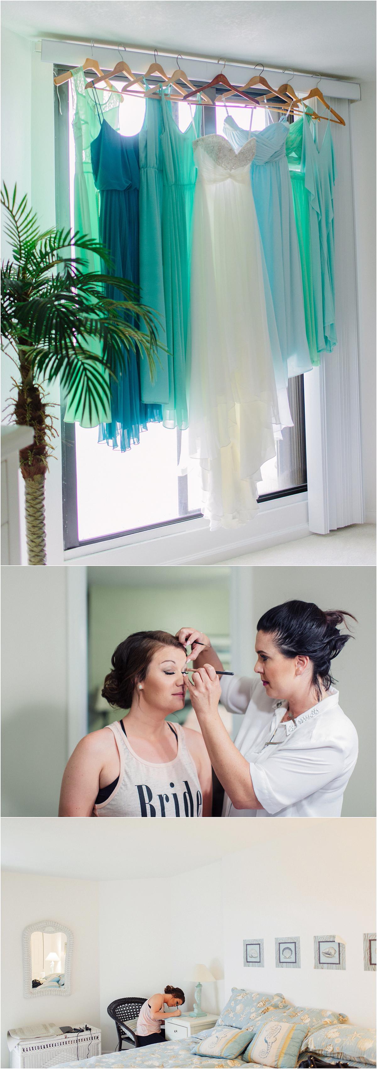 Jupiter-Beach-Florida-Wedding-photographer_0002