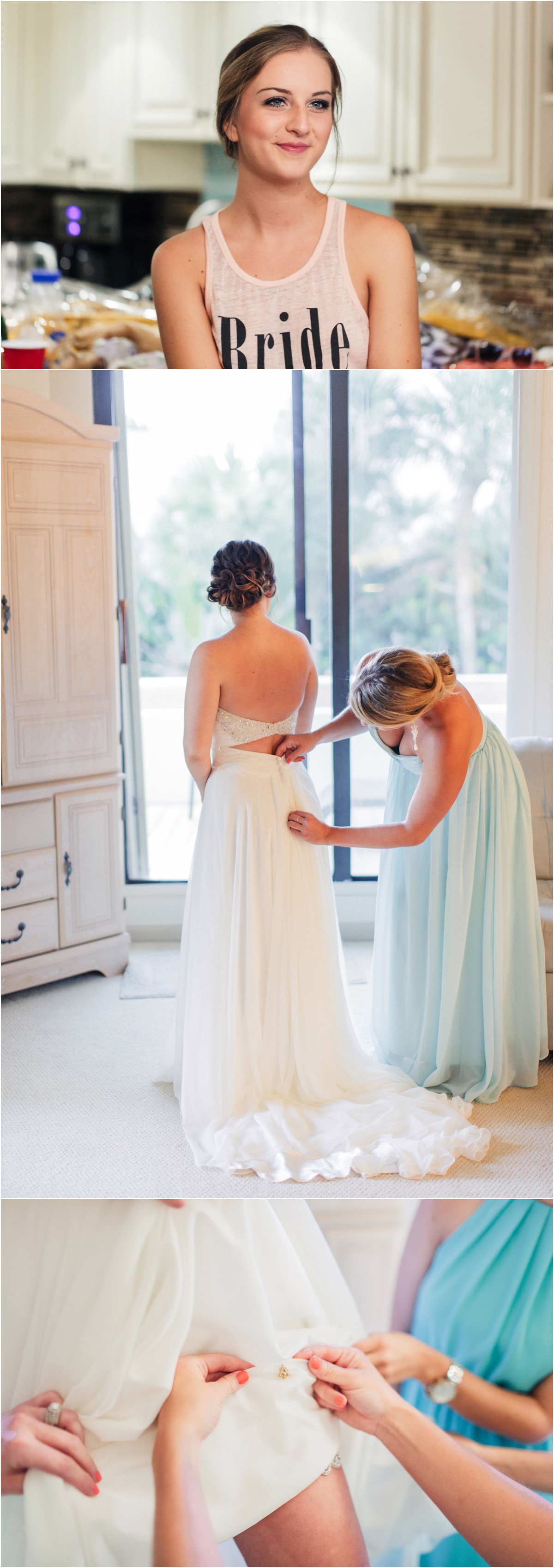 Jupiter-Beach-Florida-Wedding-photographer_0005