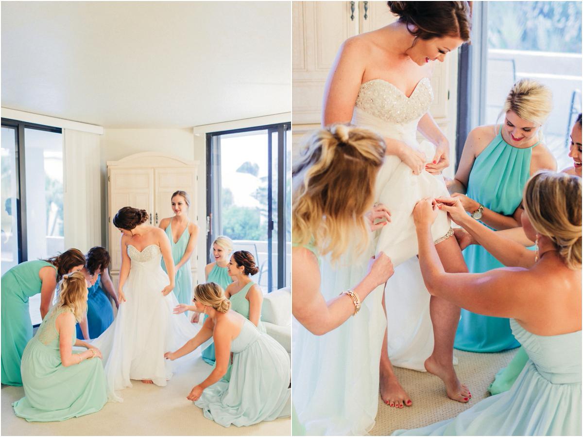 Jupiter-Beach-Florida-Wedding-photographer_0006