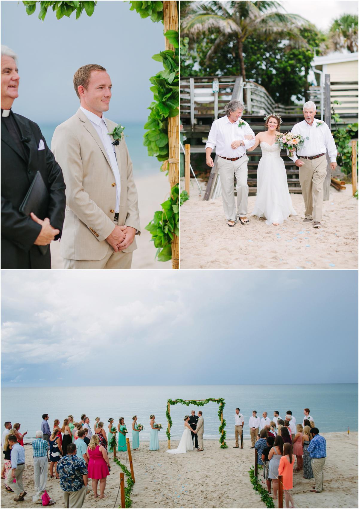 Jupiter-Beach-Florida-Wedding-photographer_0009