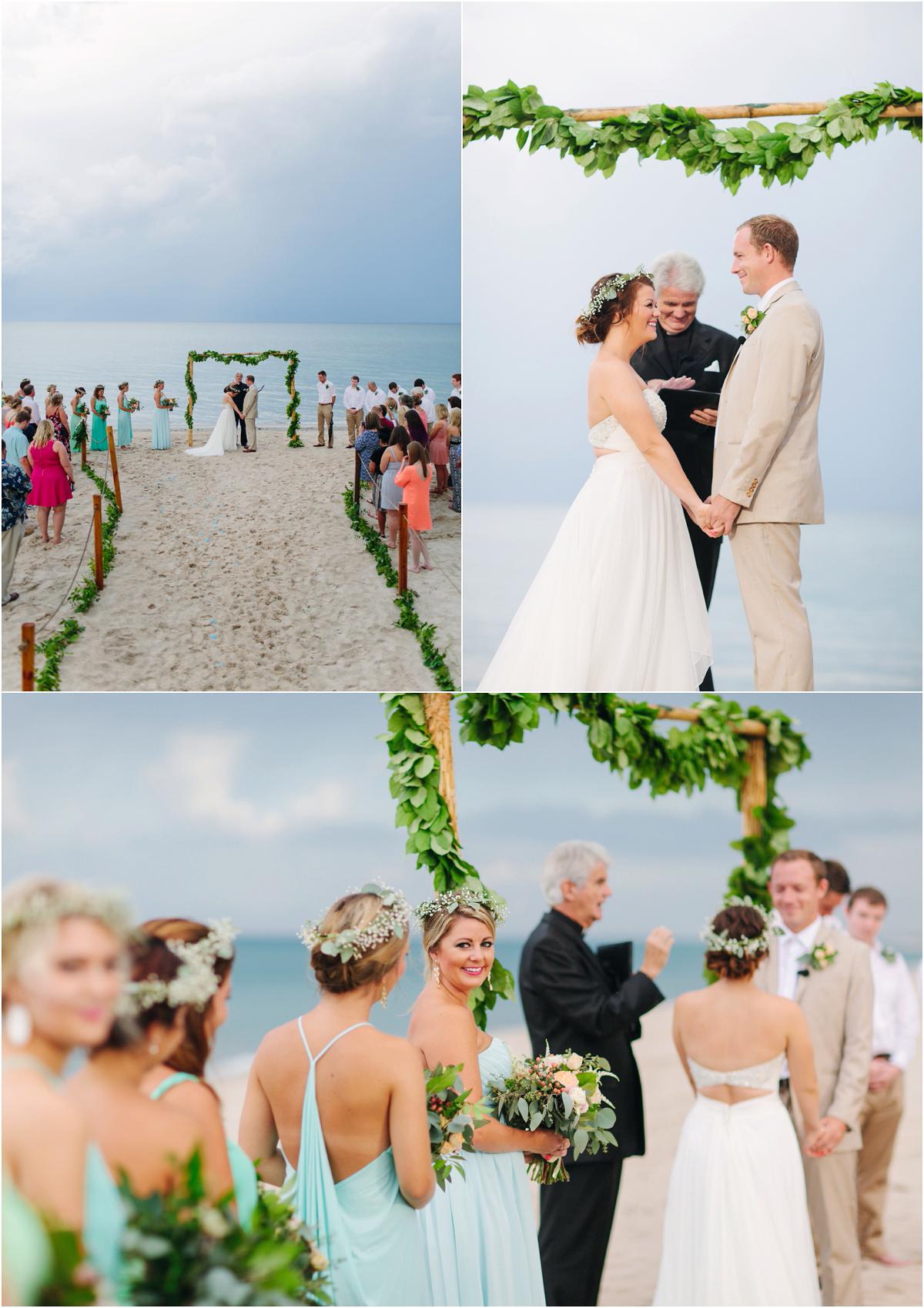 Jupiter-Beach-Florida-Wedding-photographer_0010