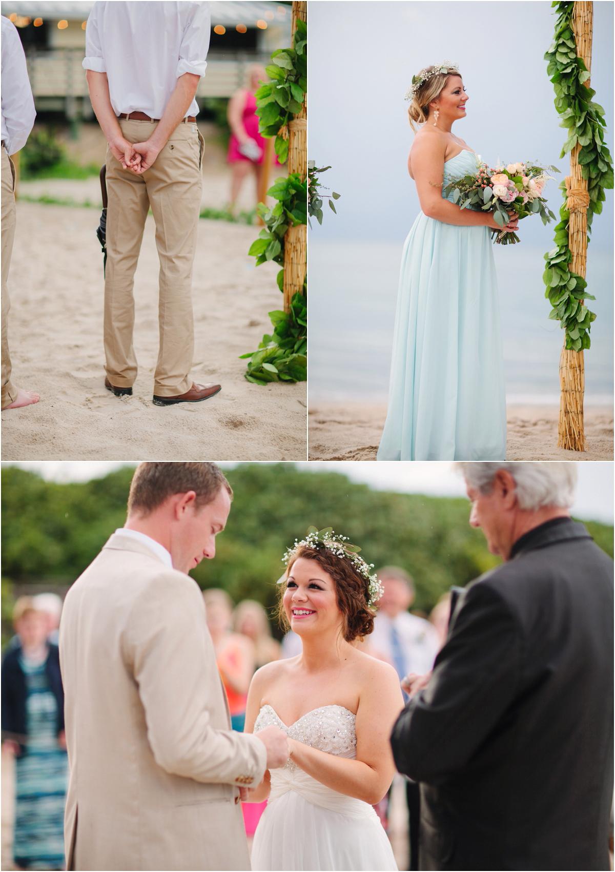 Jupiter-Beach-Florida-Wedding-photographer_0011