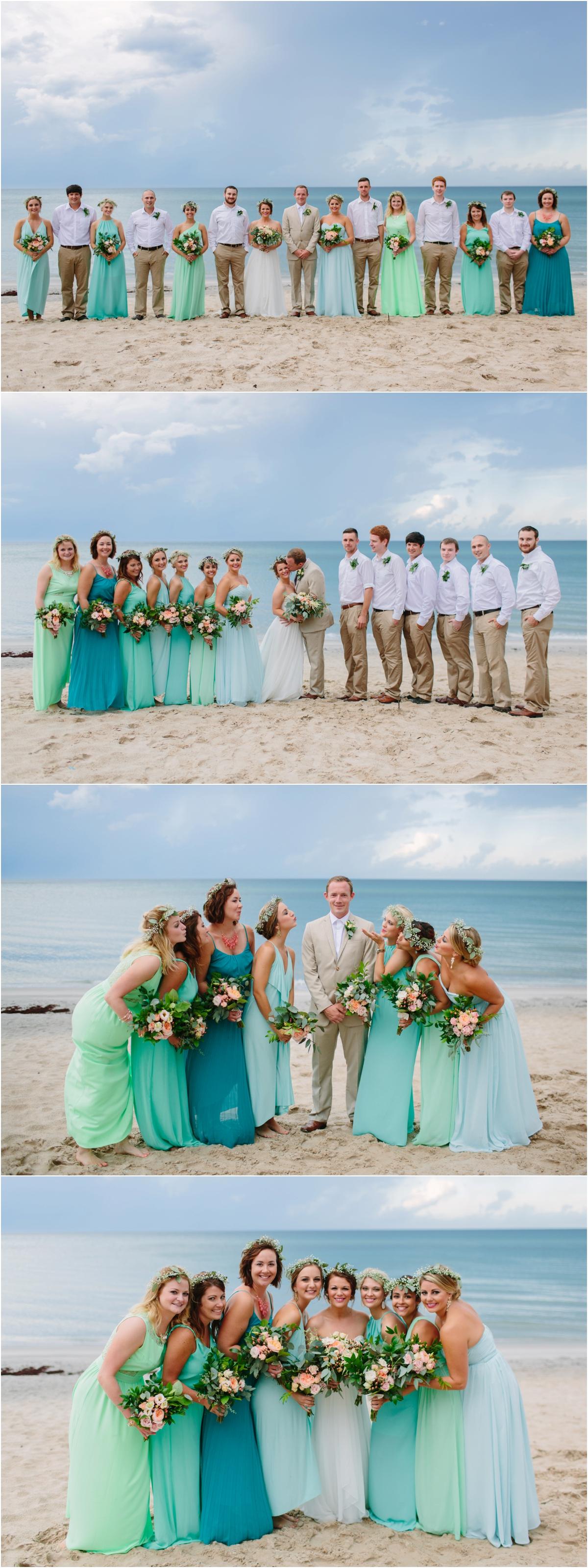 Jupiter-Beach-Florida-Wedding-photographer_0015