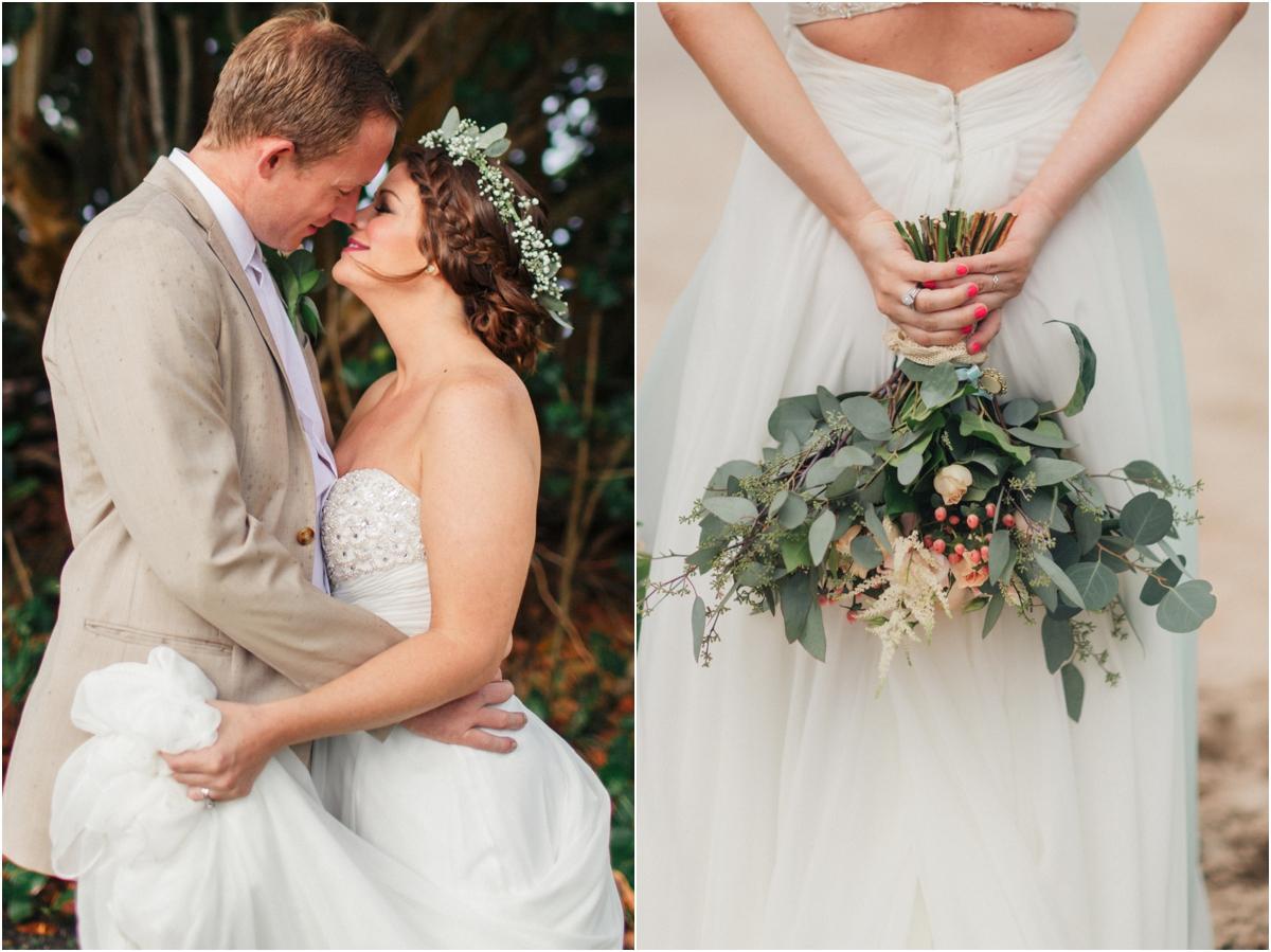 Jupiter-Beach-Florida-Wedding-photographer_0017
