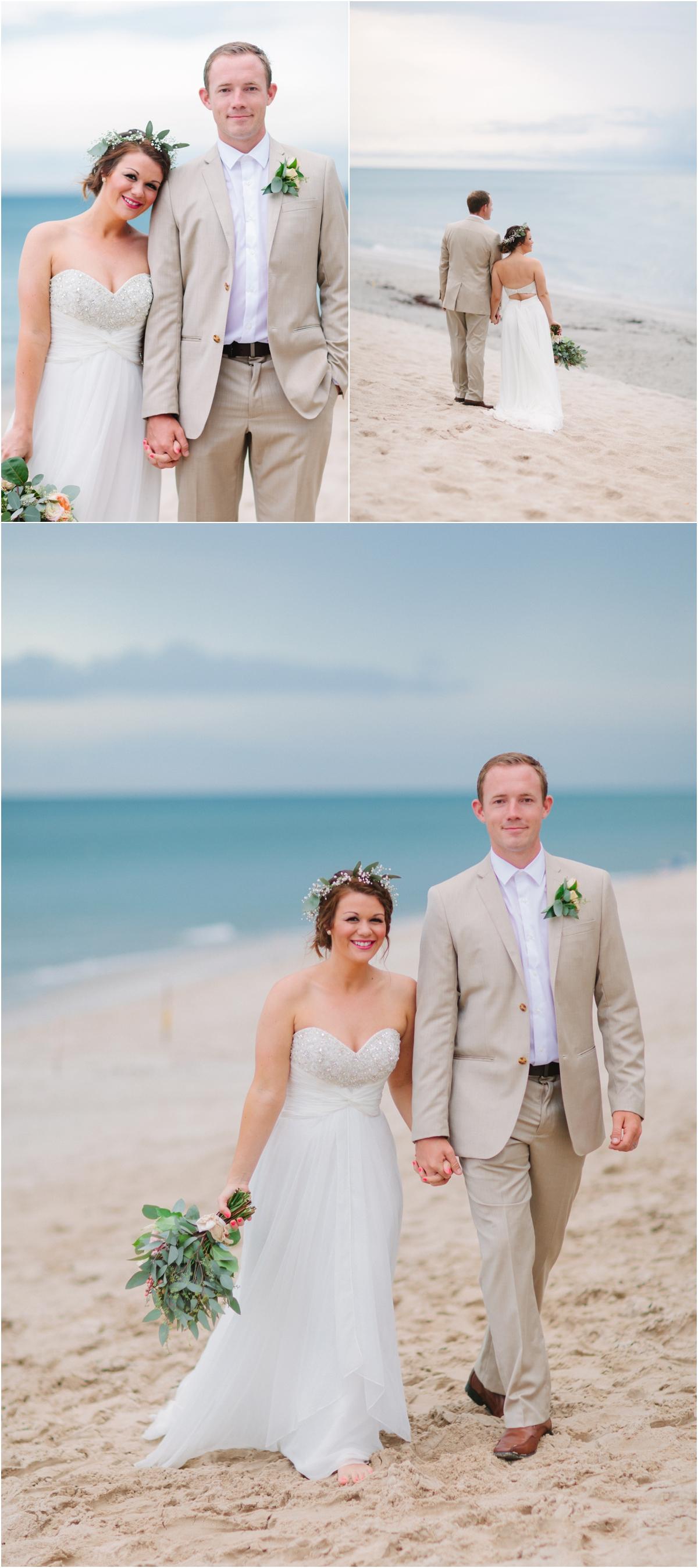 Jupiter-Beach-Florida-Wedding-photographer_0019
