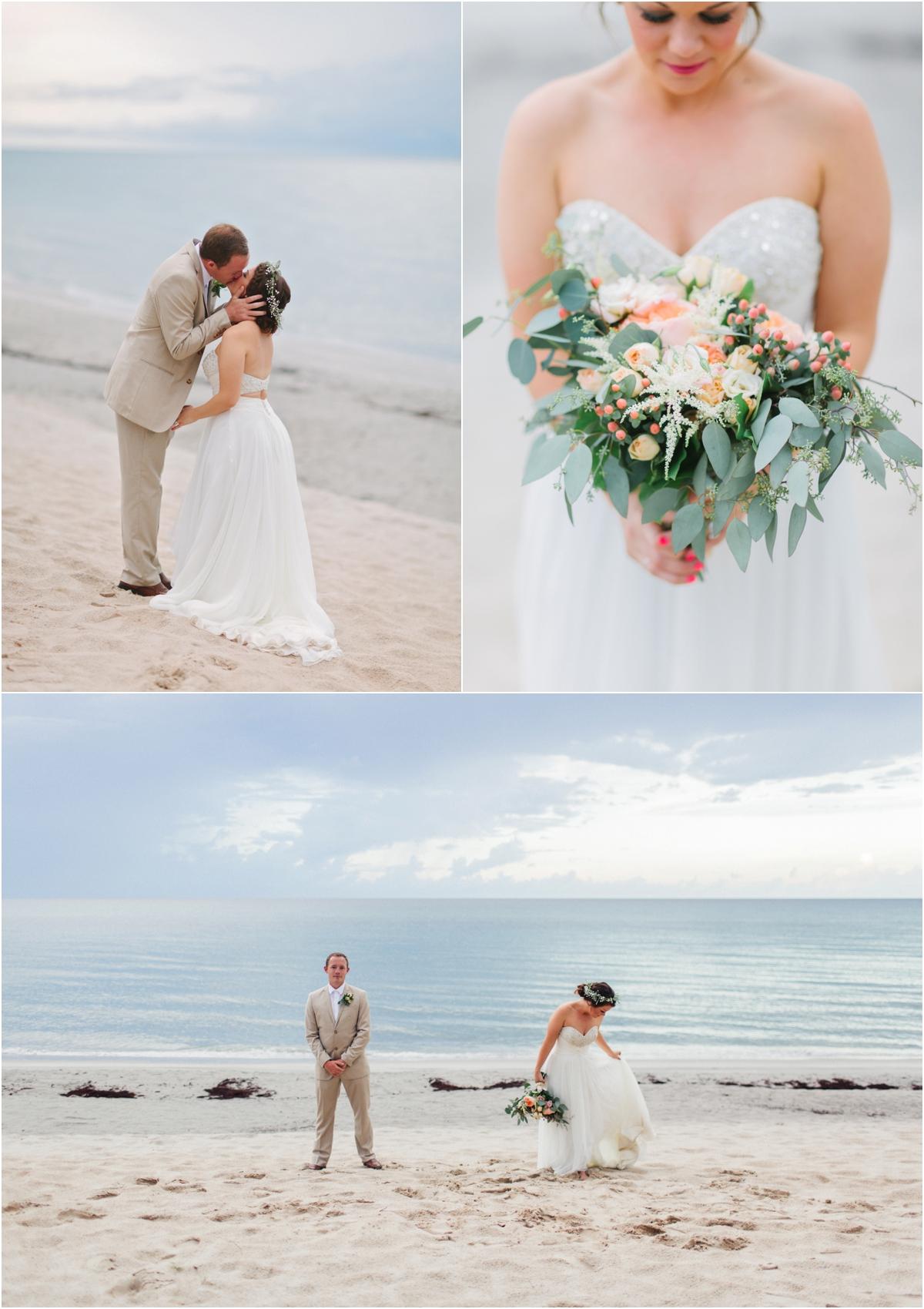Jupiter-Beach-Florida-Wedding-photographer_0020
