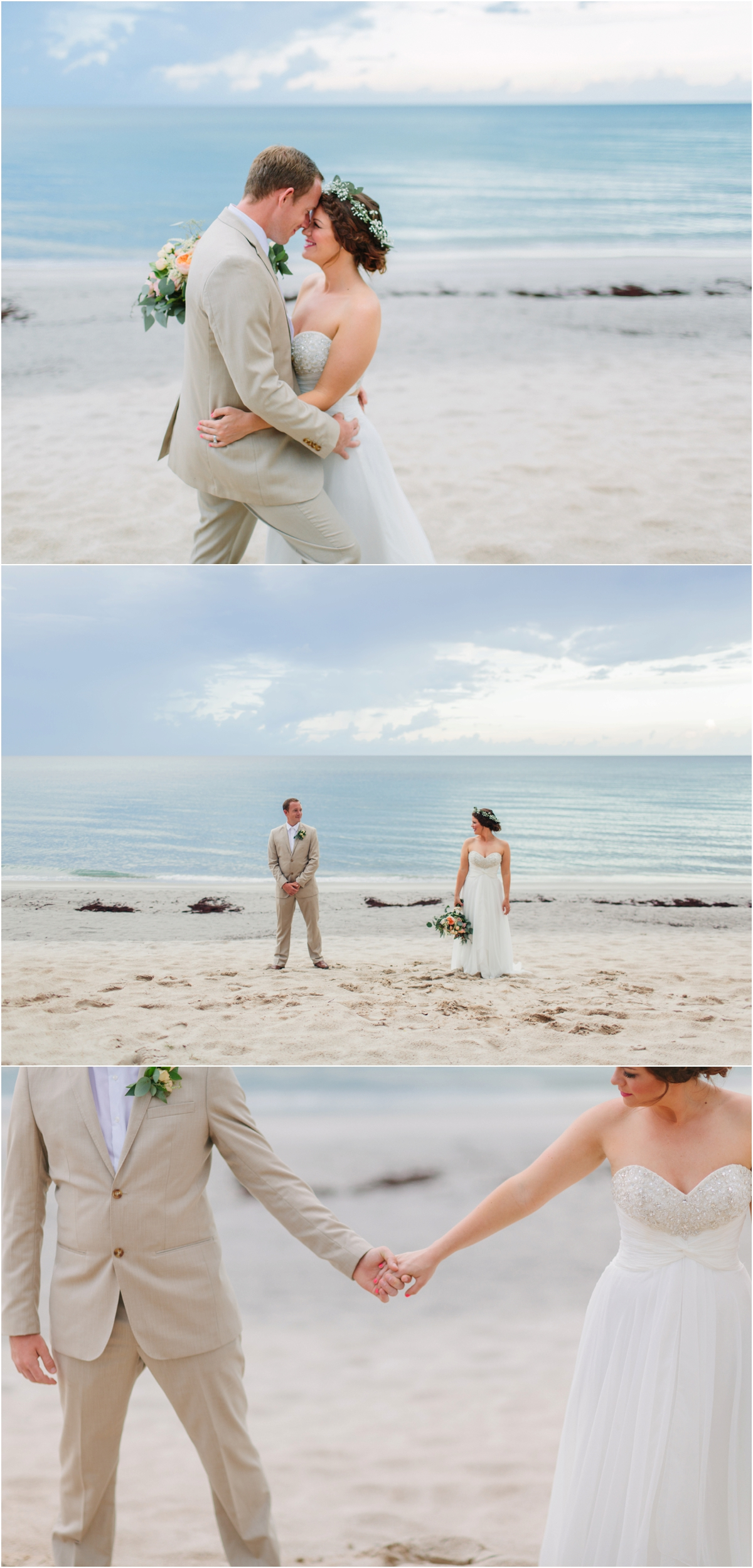 Jupiter-Beach-Florida-Wedding-photographer_0021