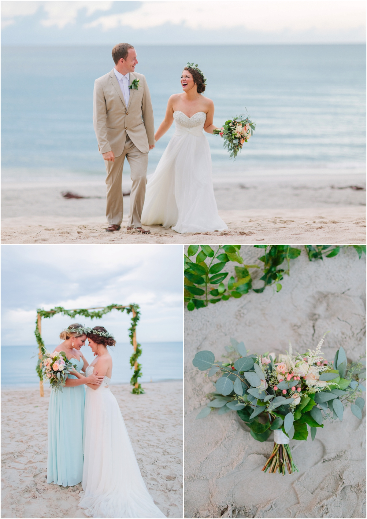 Jupiter-Beach-Florida-Wedding-photographer_0022