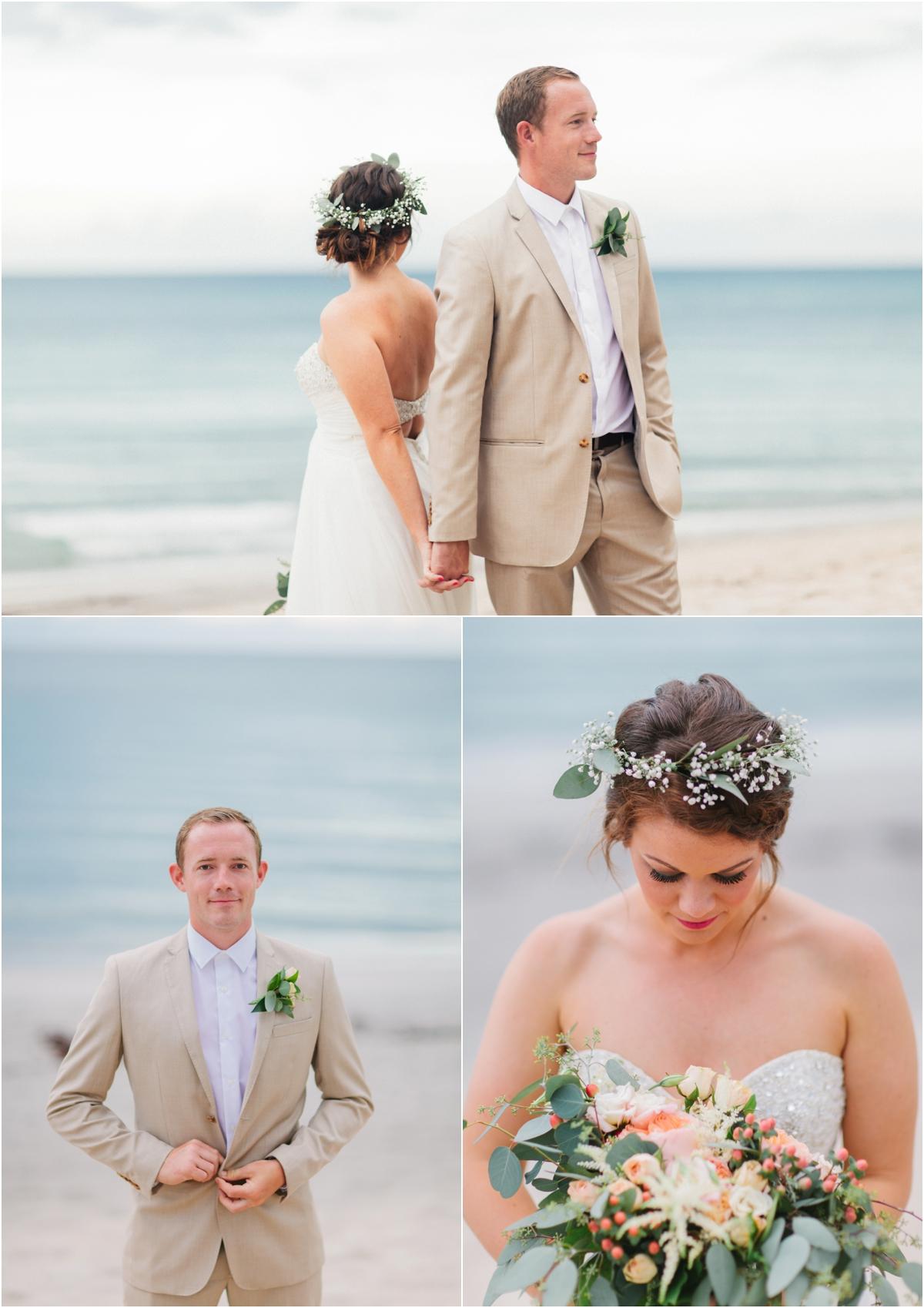 Jupiter-Beach-Florida-Wedding-photographer_0023