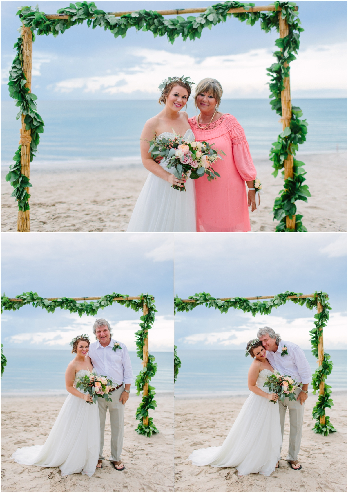 Jupiter-Beach-Florida-Wedding-photographer_0024