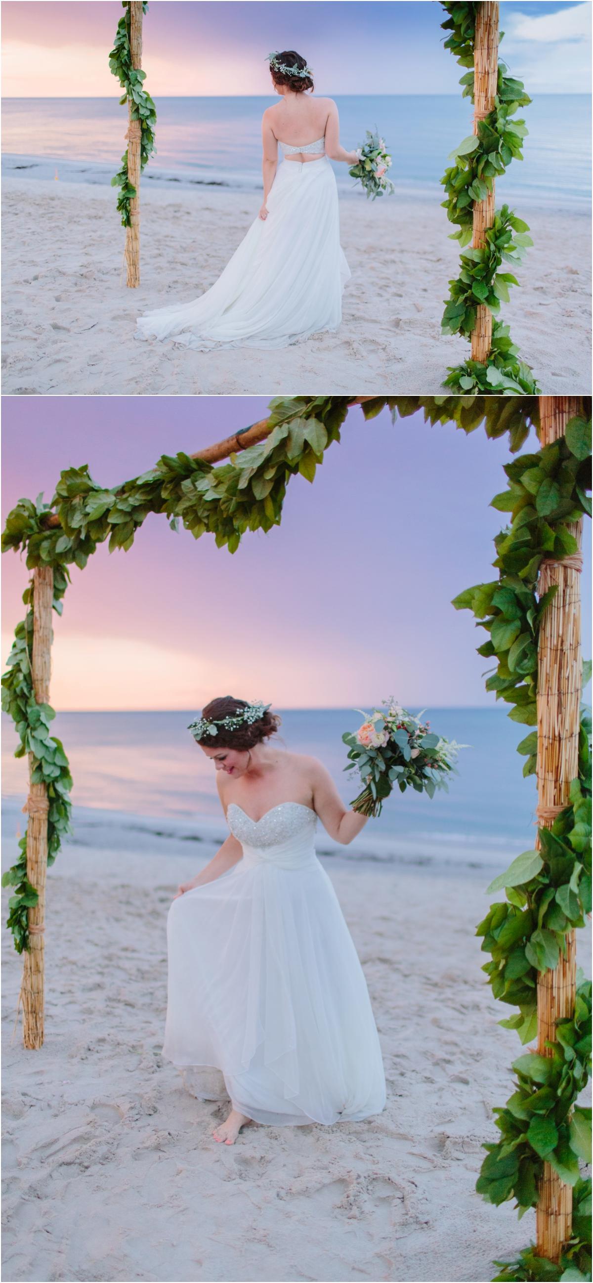 Jupiter-Beach-Florida-Wedding-photographer_0025