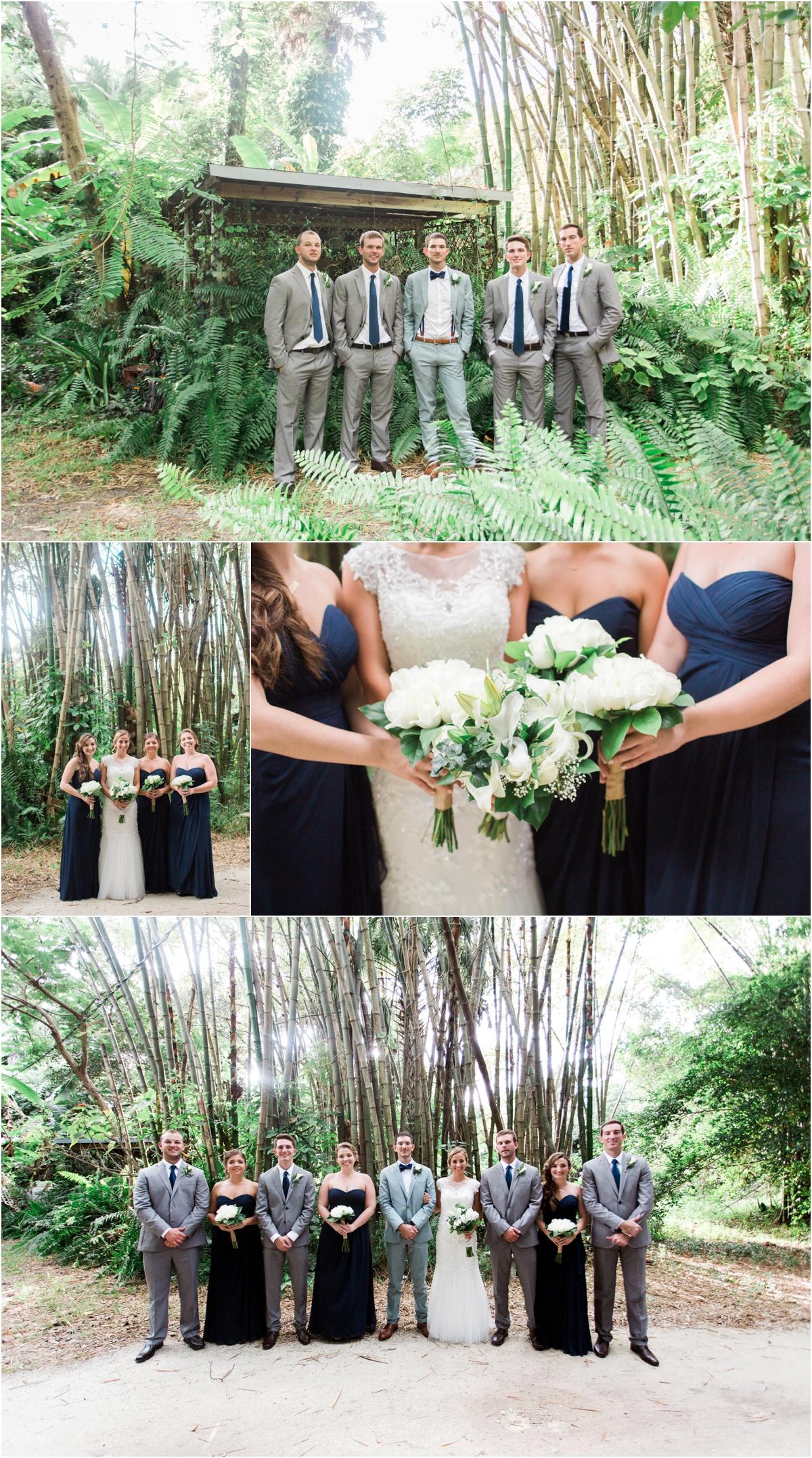 Waldos-Secret-Garden-Wedding-Photos-Vero_0015
