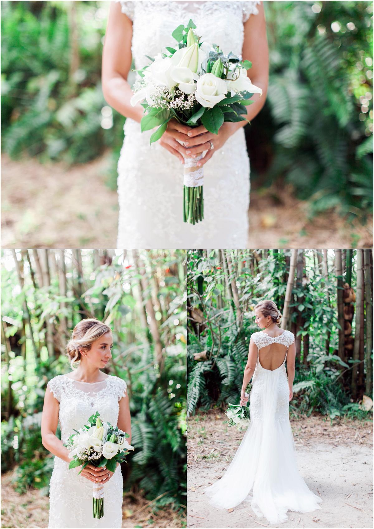 Waldos-Secret-Garden-Wedding-Photos-Vero_0016