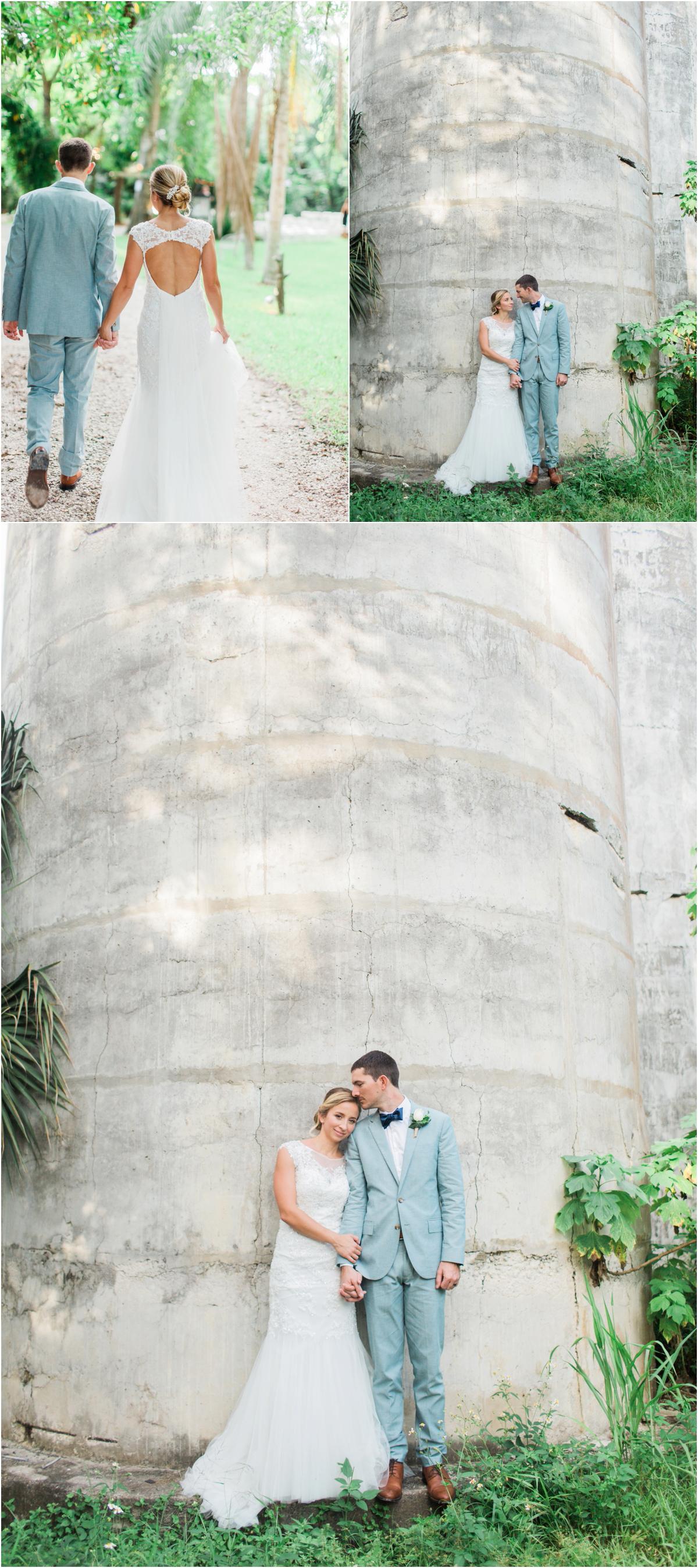 Waldos-Secret-Garden-Wedding-Photos-Vero_0019