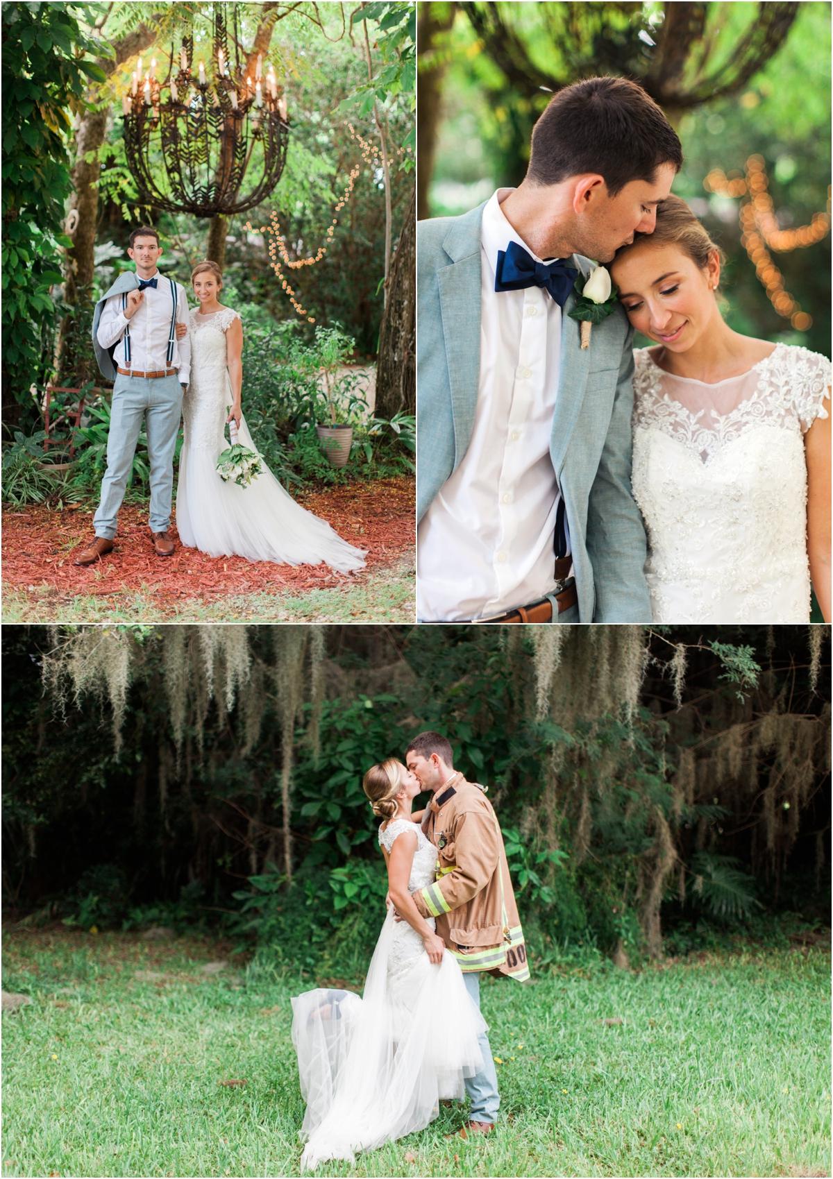 Waldos-Secret-Garden-Wedding-Photos-Vero_0020