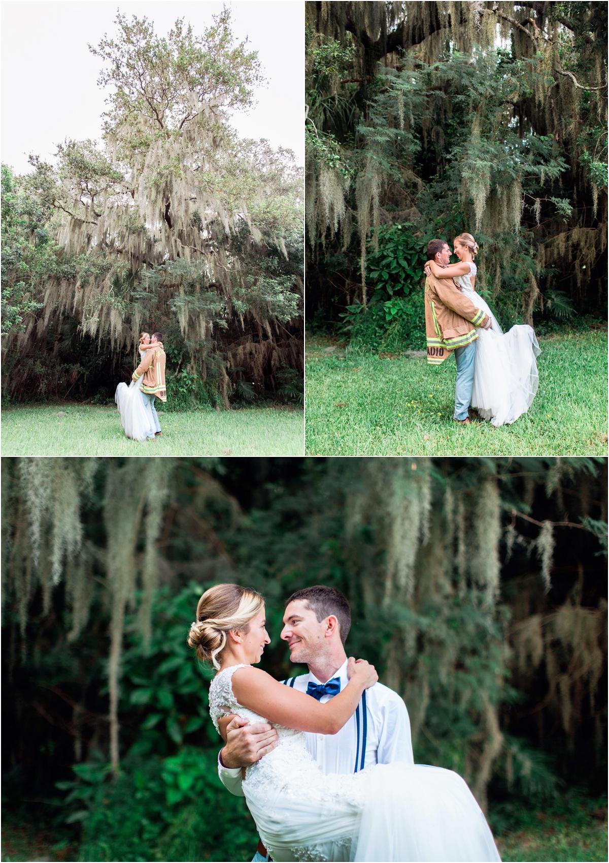 Waldos-Secret-Garden-Wedding-Photos-Vero_0023