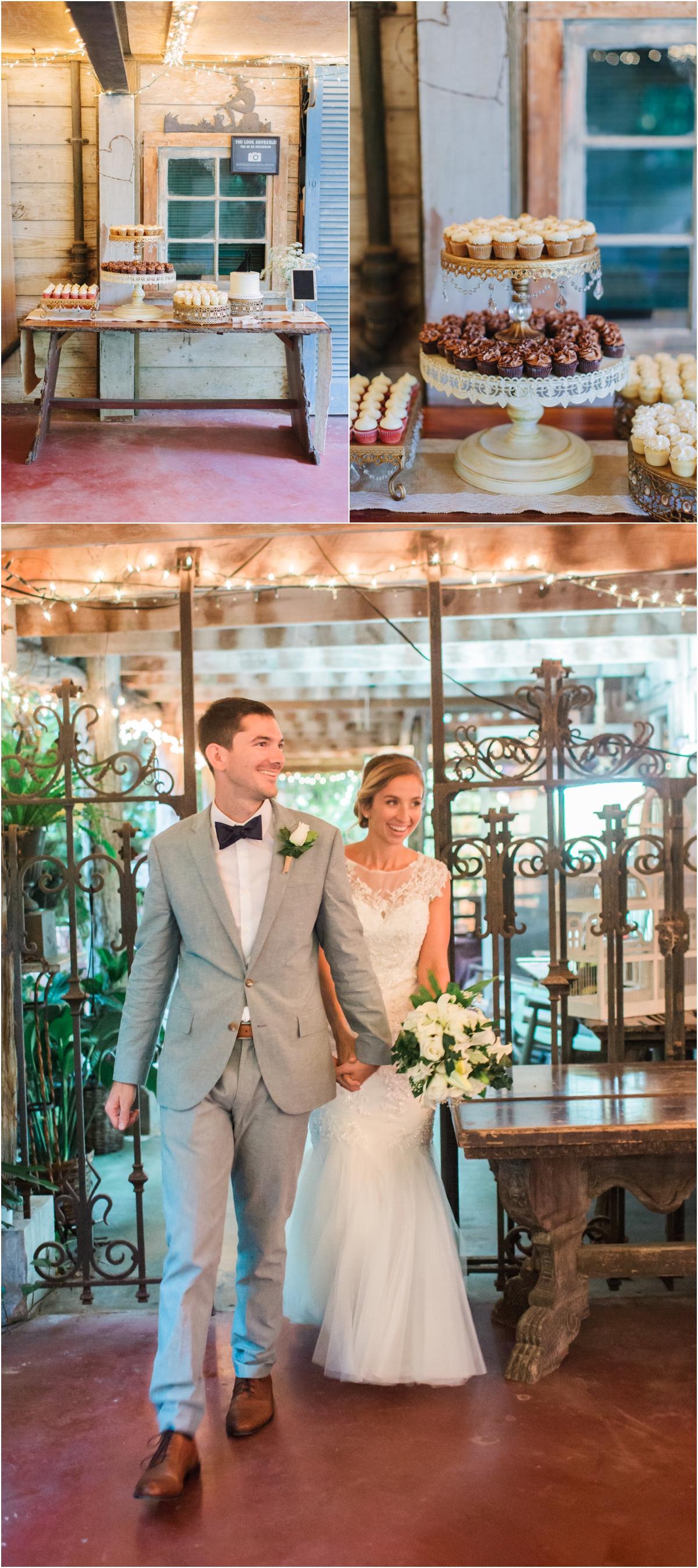Waldos-Secret-Garden-Wedding-Photos-Vero_0024