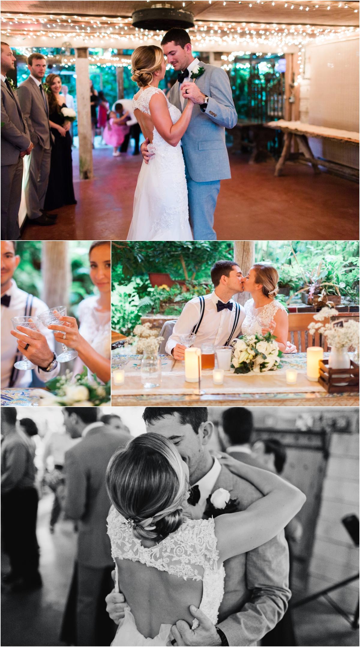Waldos-Secret-Garden-Wedding-Photos-Vero_0025