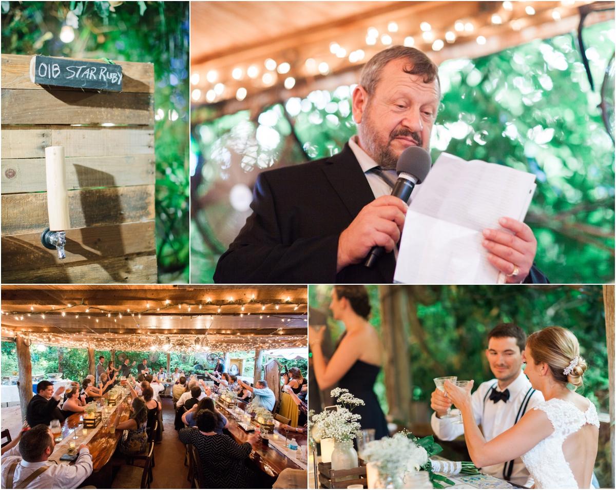 Waldos-Secret-Garden-Wedding-Photos-Vero_0026