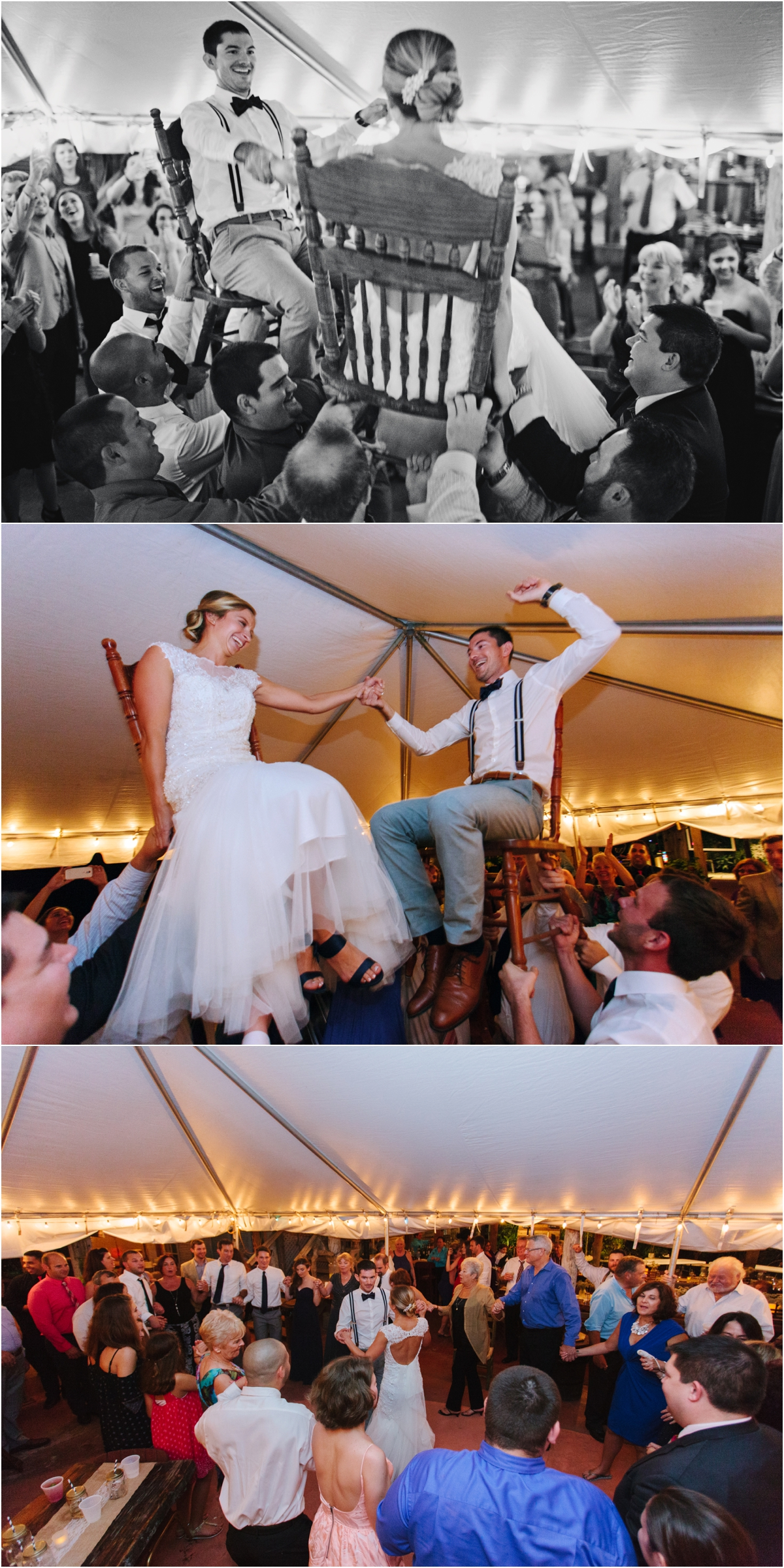 Waldos-Secret-Garden-Wedding-Photos-Vero_0028