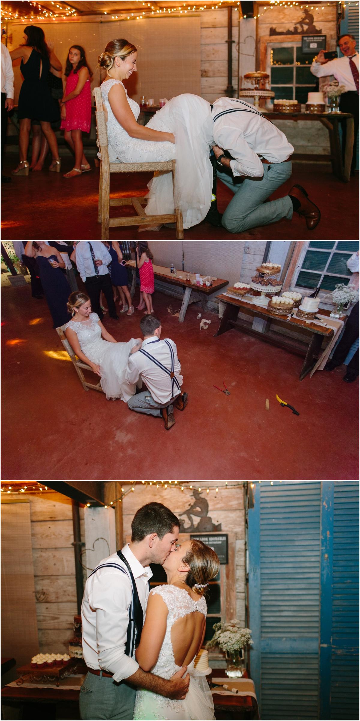 Waldos-Secret-Garden-Wedding-Photos-Vero_0030