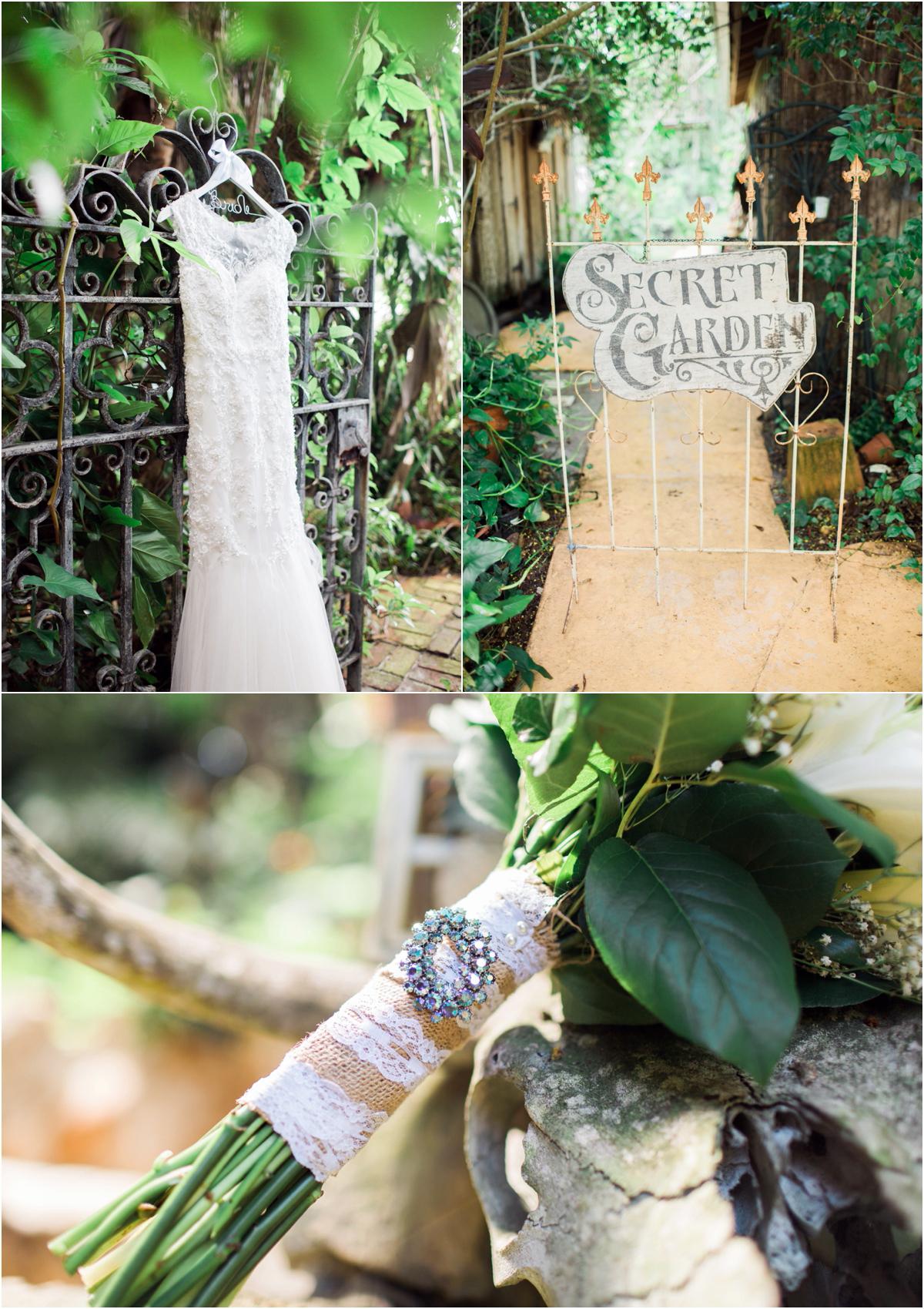 Waldos-Secret-Garden-Wedding-Photos-Vero_0001
