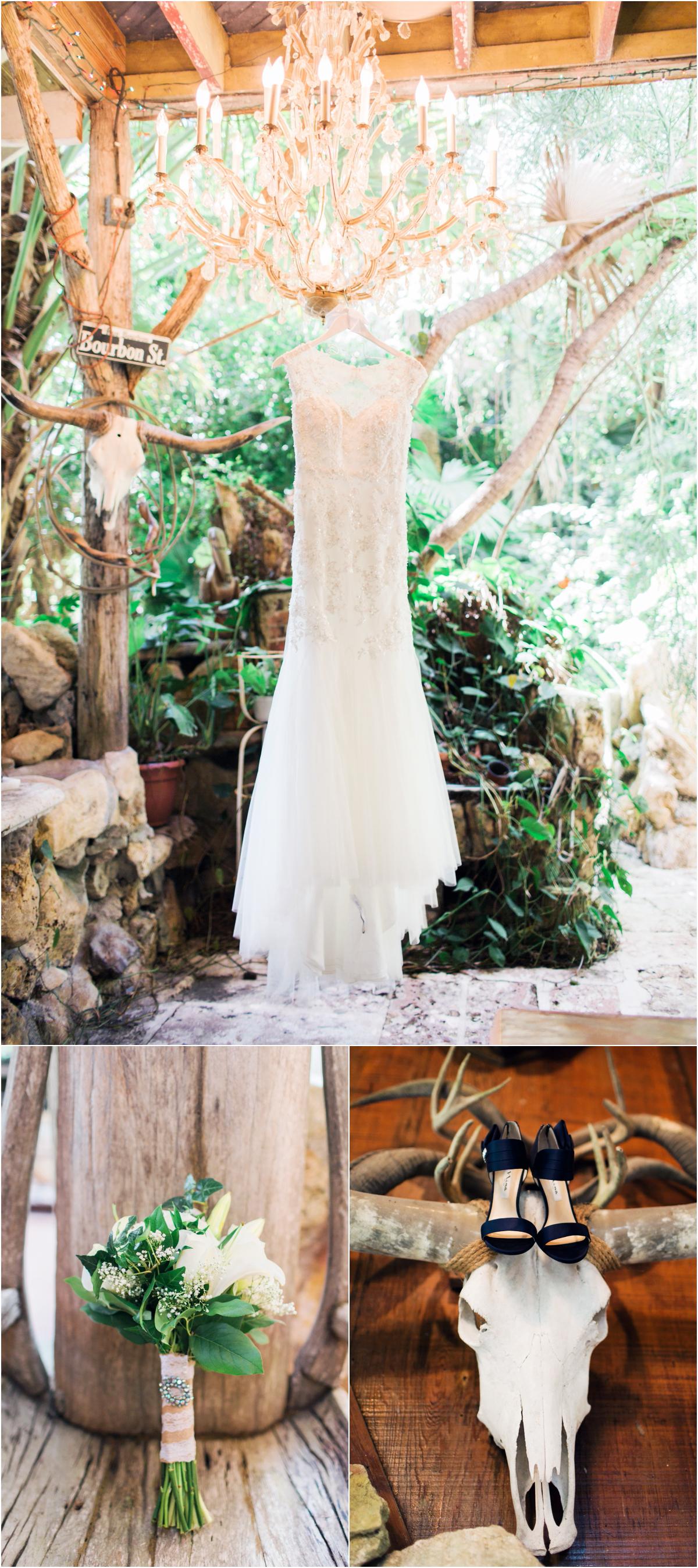 Waldos-Secret-Garden-Wedding-Photos-Vero_0002