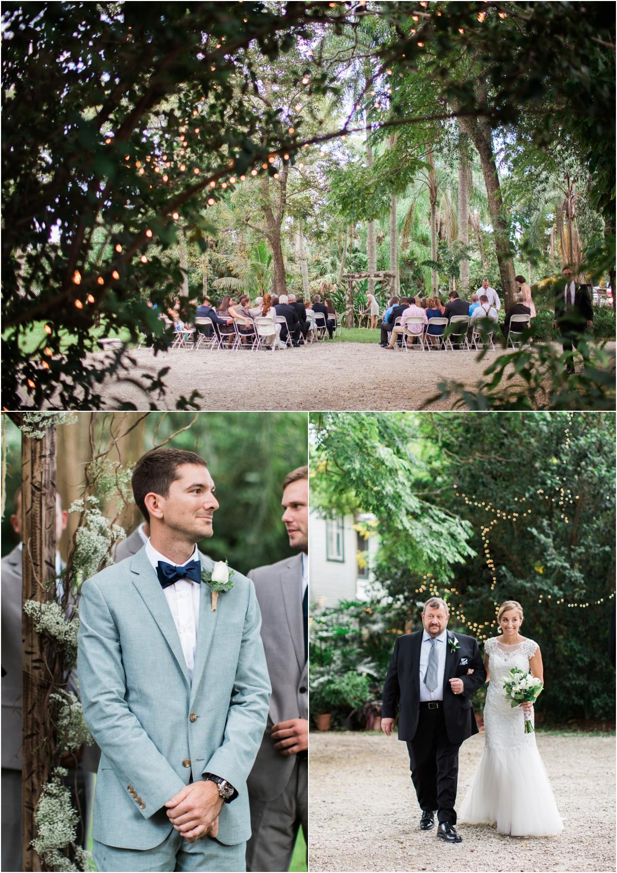 Waldos-Secret-Garden-Wedding-Photos-Vero_0009