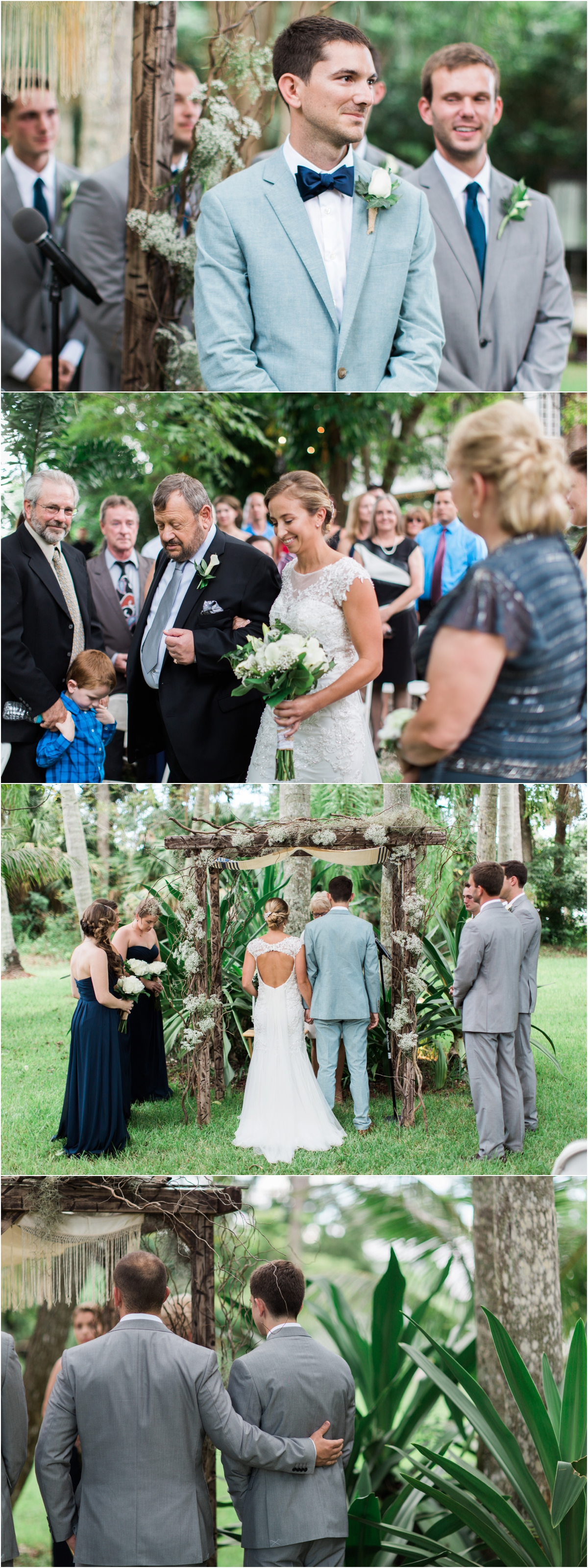 Waldos-Secret-Garden-Wedding-Photos-Vero_0010