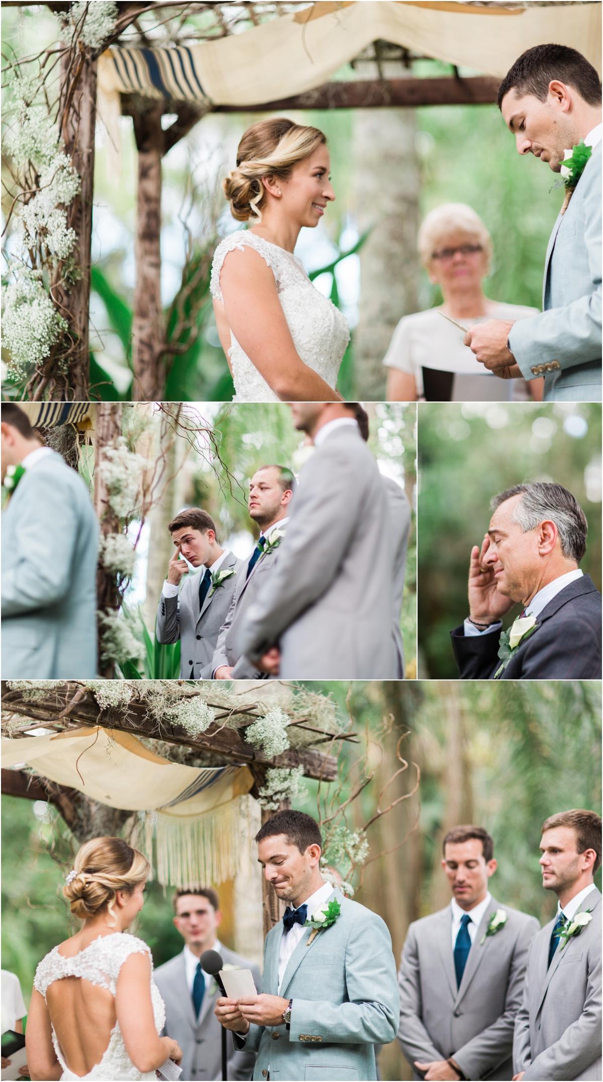 Waldos-Secret-Garden-Wedding-Photos-Vero_0011